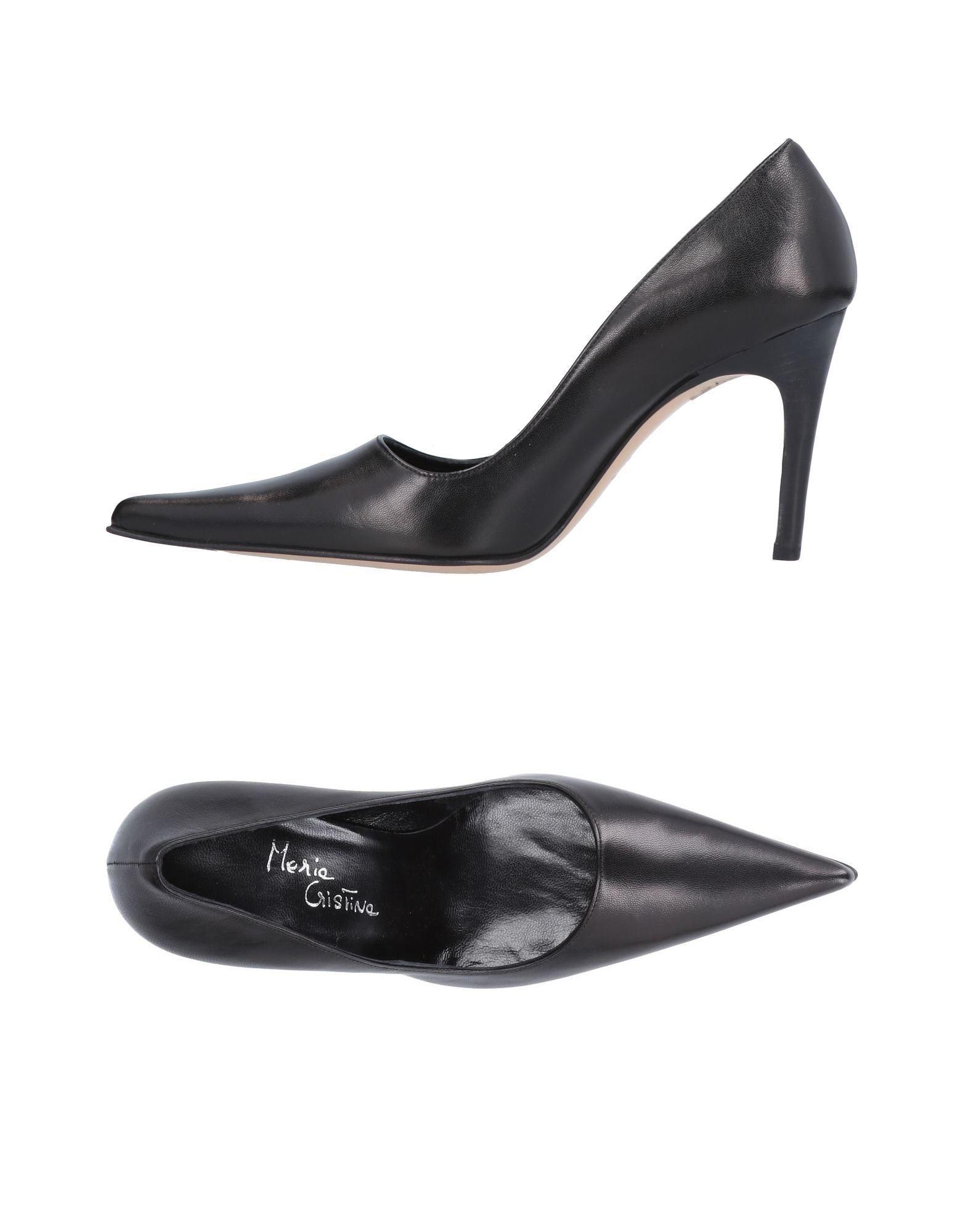 Gut um billige Schuhe zu  tragenMaria Cristina Pumps Damen  zu 11505079RD 102631