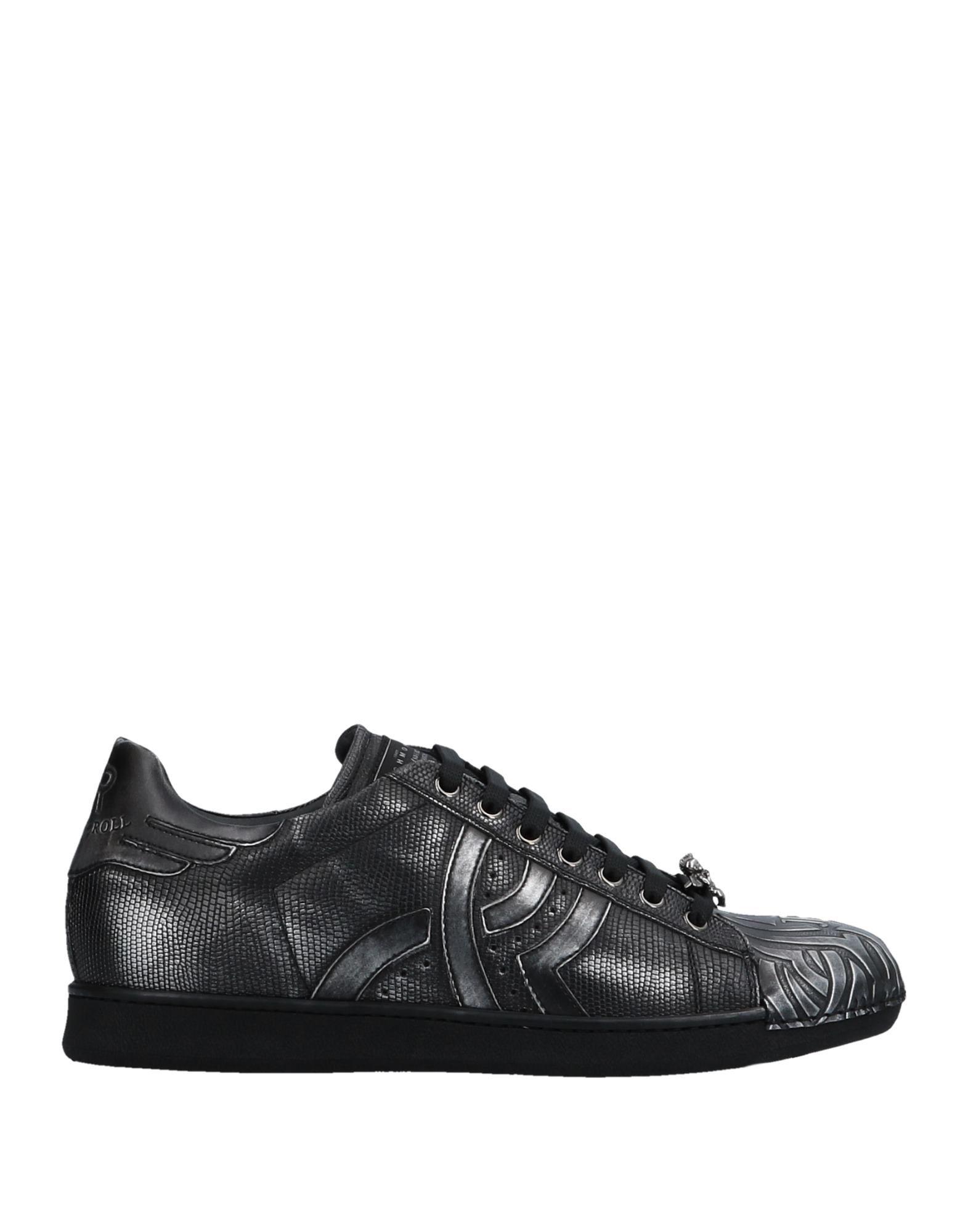 Sneakers John Richmond Uomo Uomo Richmond - 11505083SK ff03ad