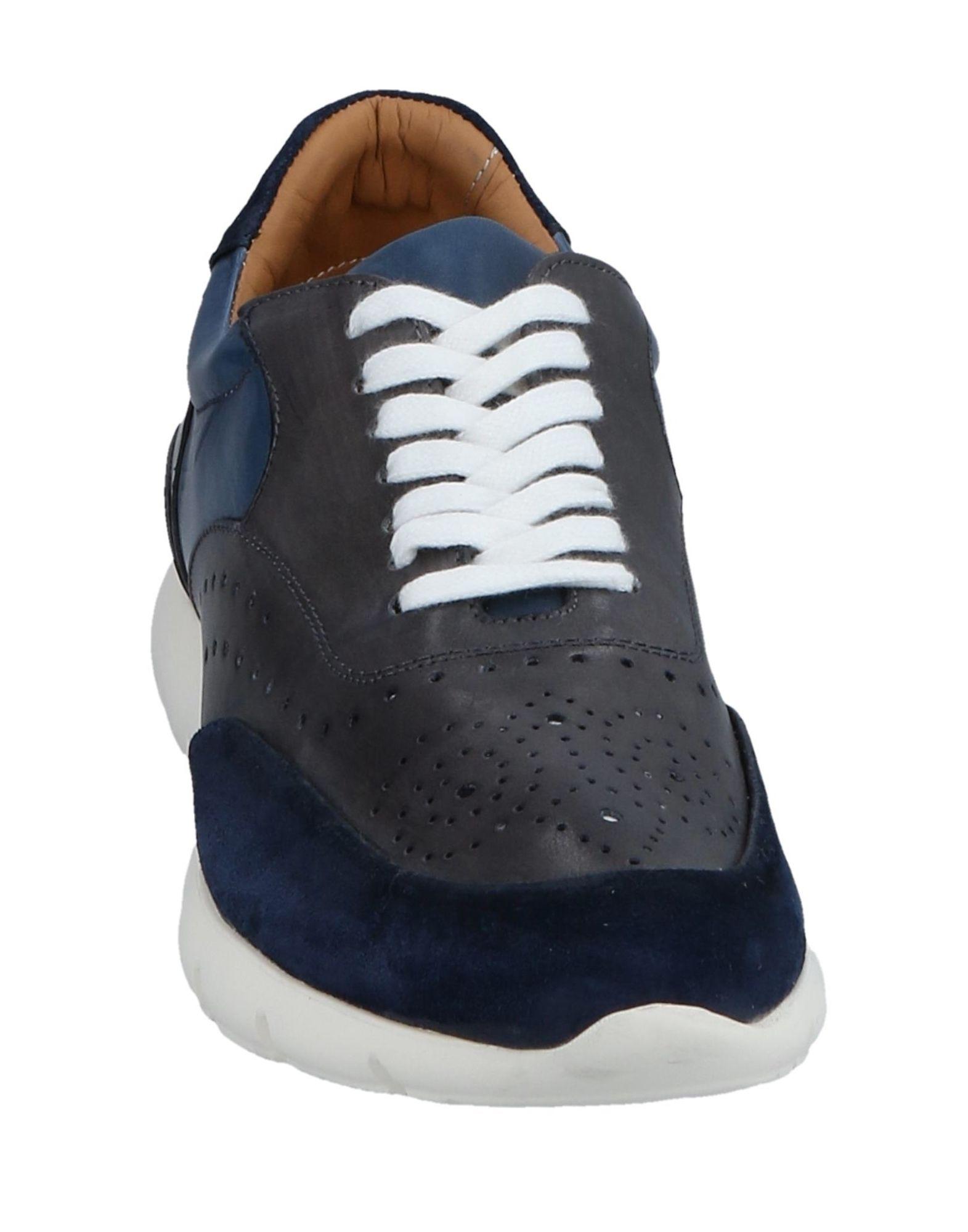 Rabatt echte  Schuhe Brecos Sneakers Herren  echte 11505098WI e6a4fa