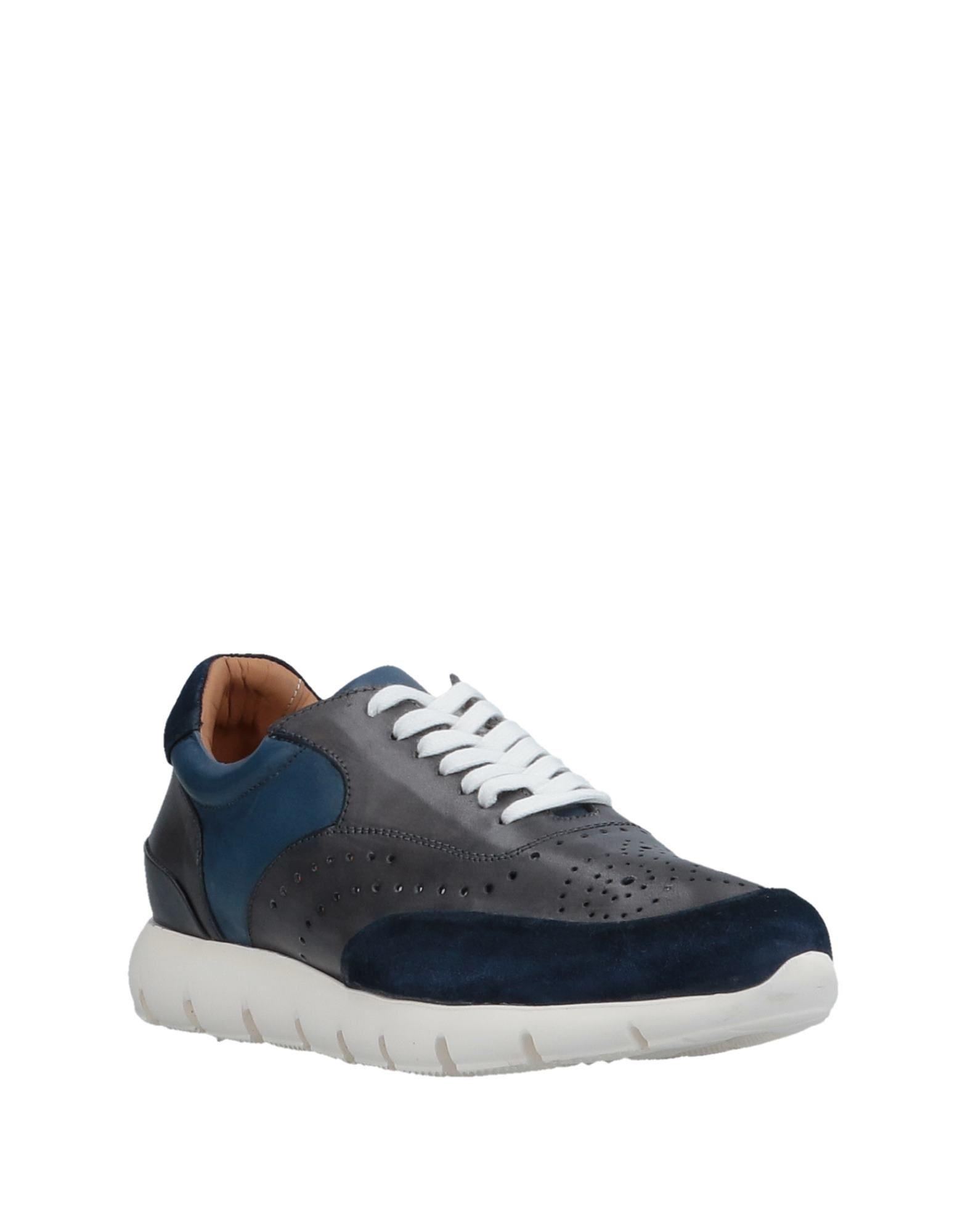 Scarpe economiche 11505098WI e resistenti Sneakers Brecos Uomo - 11505098WI economiche 5de358