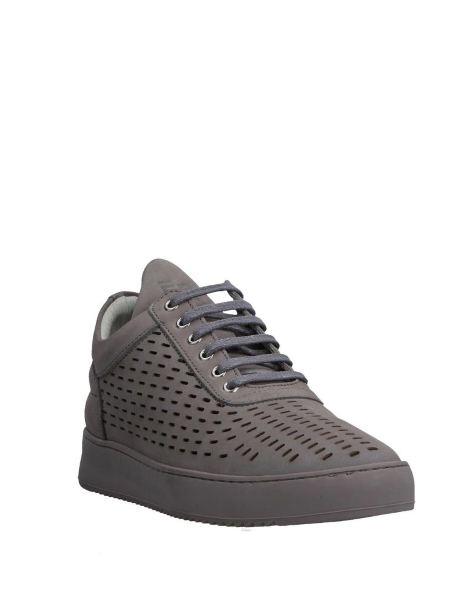 Filling 11505105VV Pieces Sneakers Herren  11505105VV Filling Gute Qualität beliebte Schuhe 2d2921