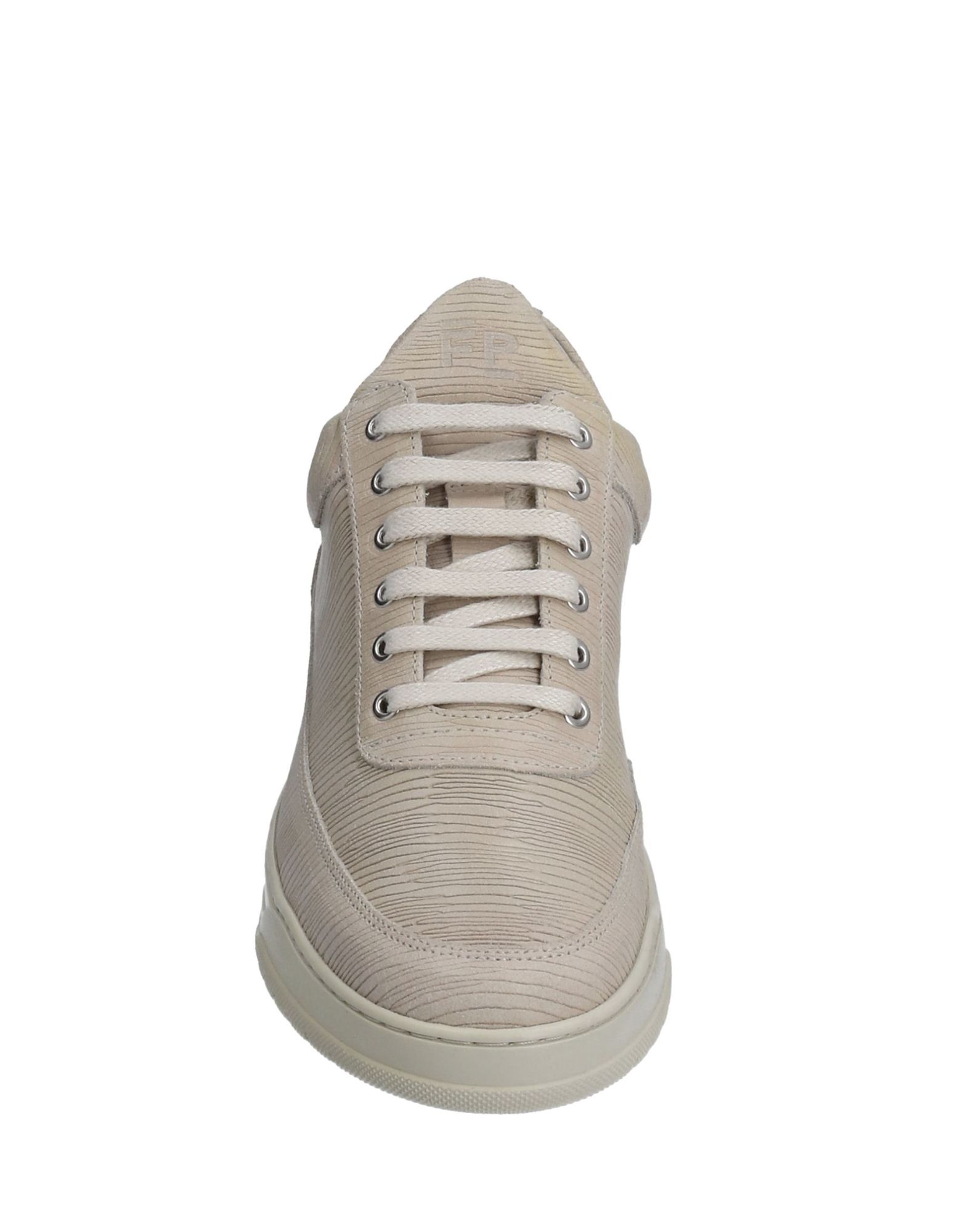 Filling Pieces Gute Sneakers Herren  11505110TS Gute Pieces Qualität beliebte Schuhe 17c048