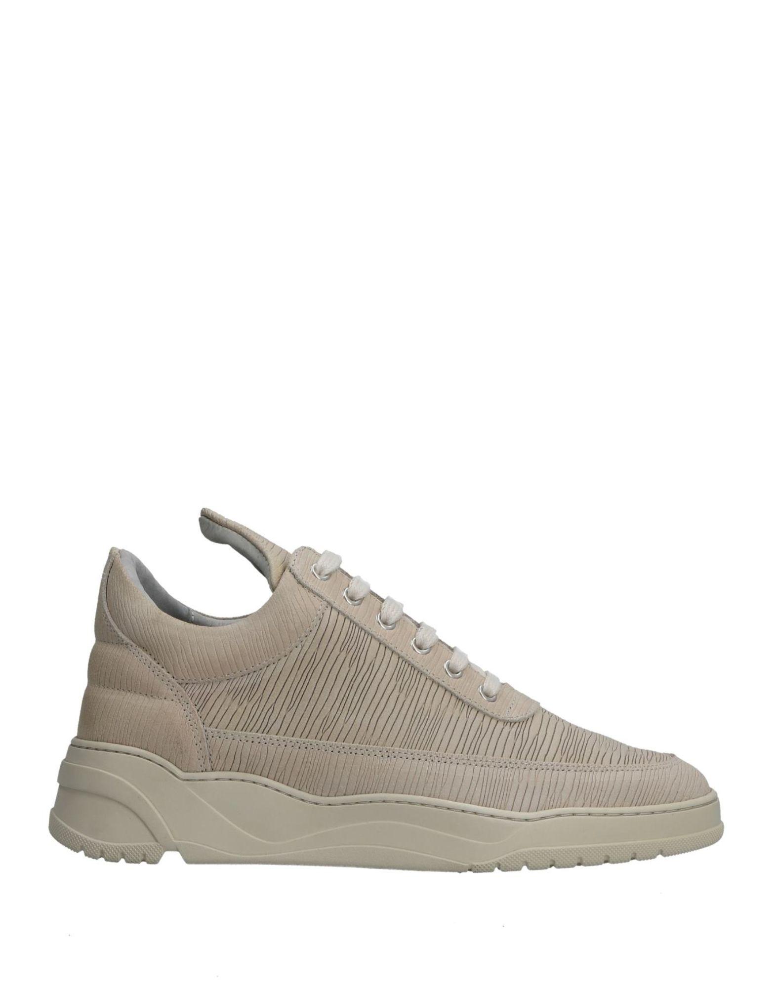 Sneakers Vans Donna - 11527962IE Scarpe economiche e buone