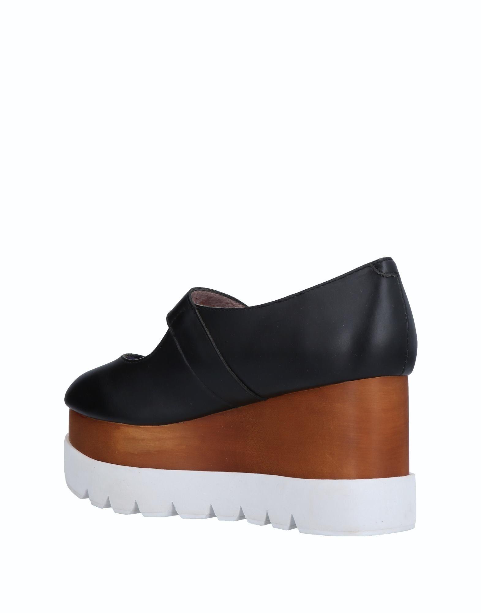 Jeffrey Campbell Gute Pumps Damen  11505113MA Gute Campbell Qualität beliebte Schuhe 92bee4