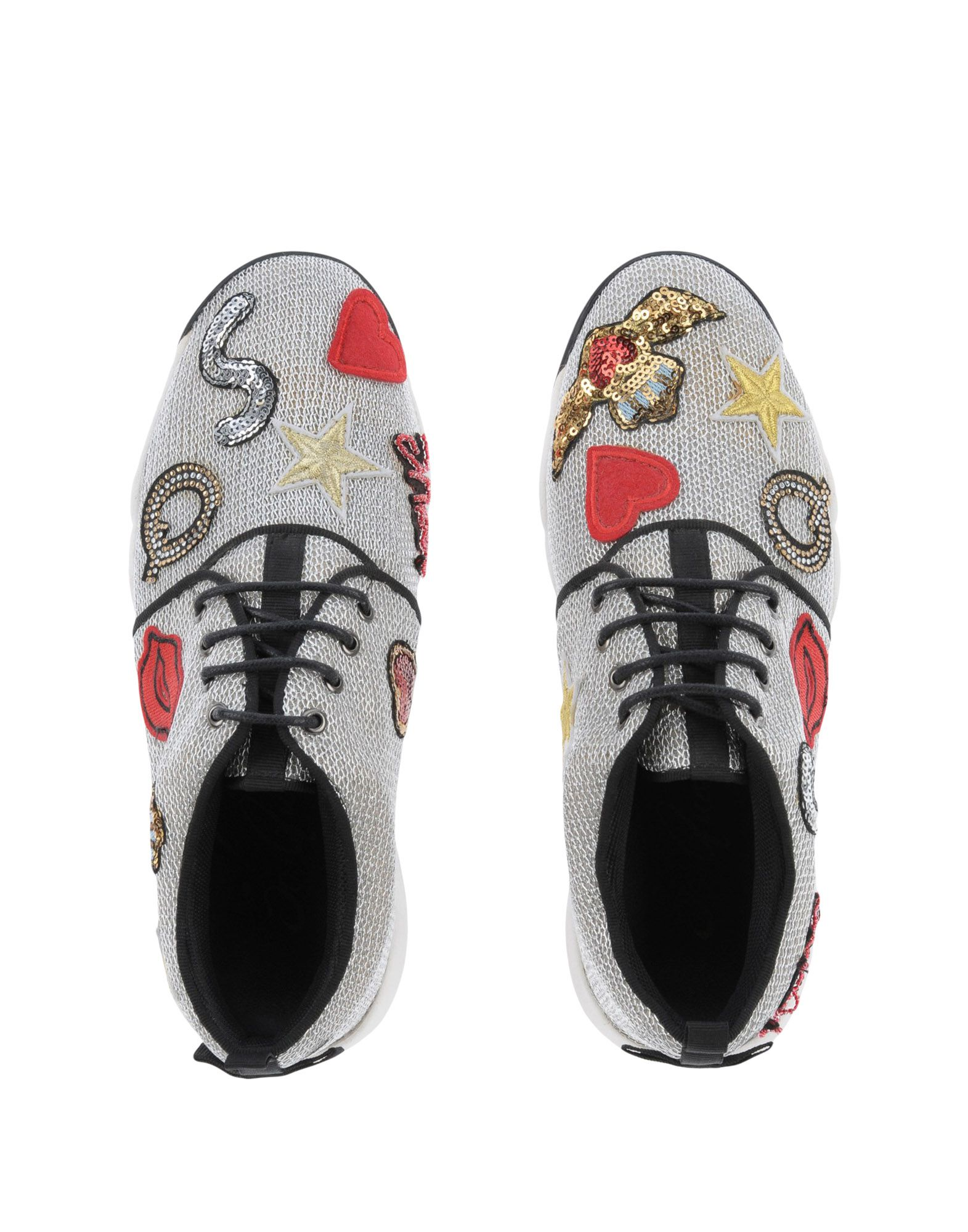 So•Queen Sneakers United - Women So•Queen Sneakers online on  United Sneakers Kingdom - 11505120DI a77e20
