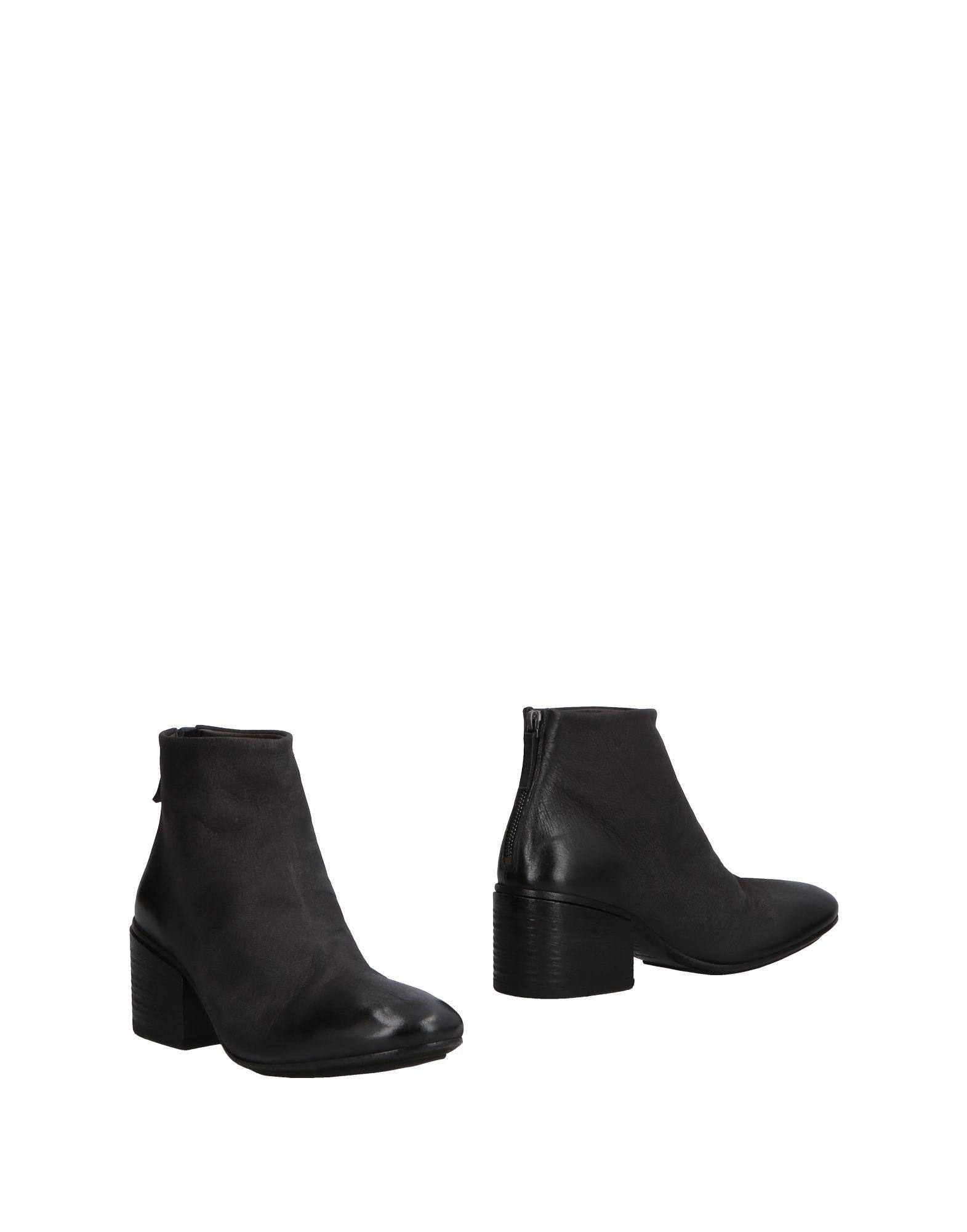 Marsèll  Stiefelette Damen  Marsèll 11505123UFGünstige gut aussehende Schuhe 43ba4c