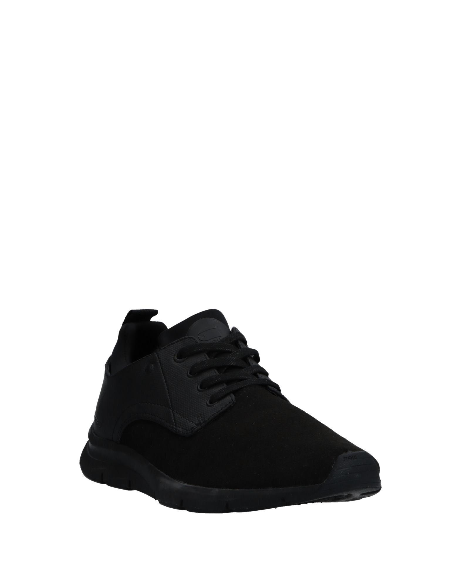Rabatt echte Schuhe G G G 11505124QG 345f7f
