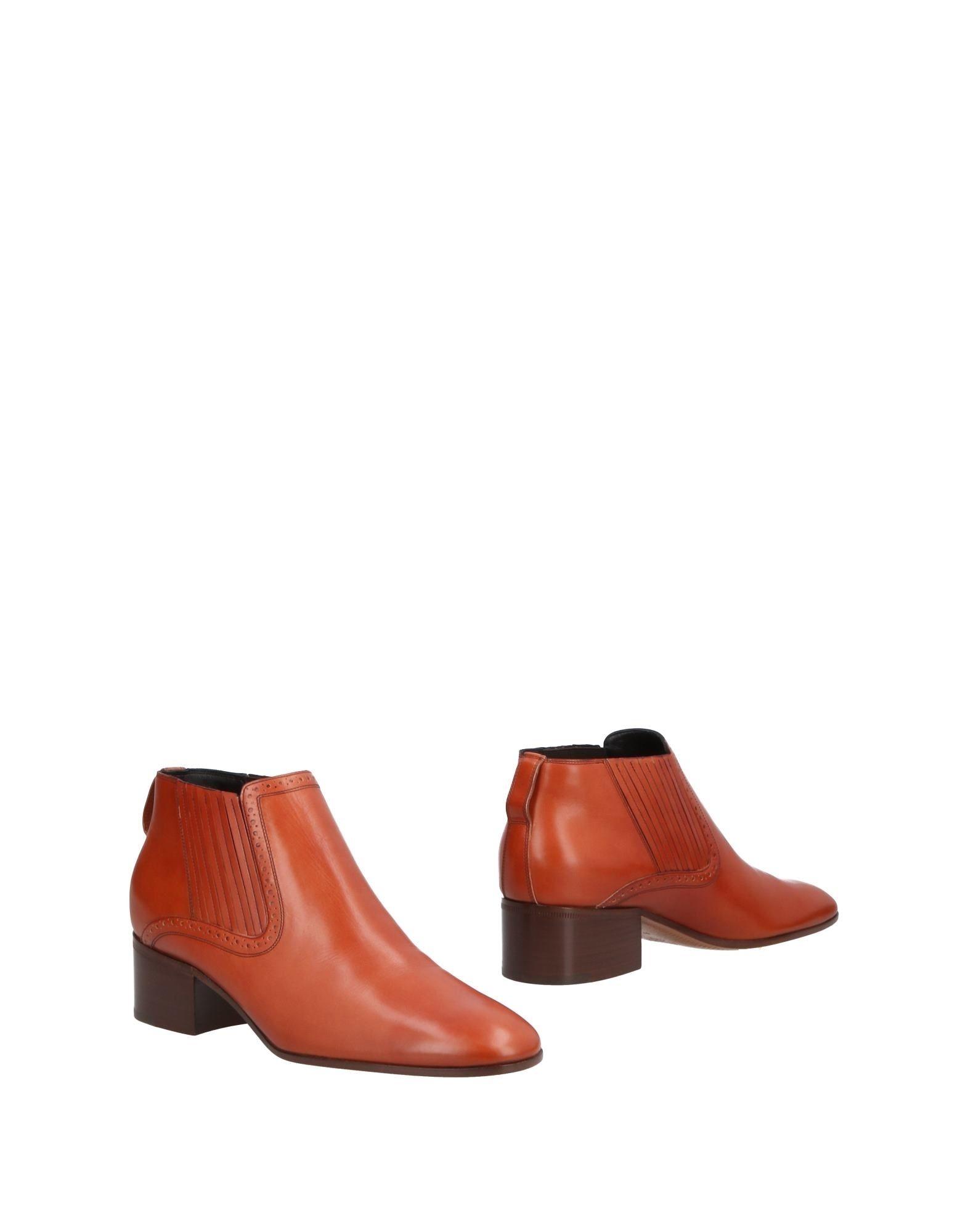 Chelsea Boots Céline Donna - 11505126VM