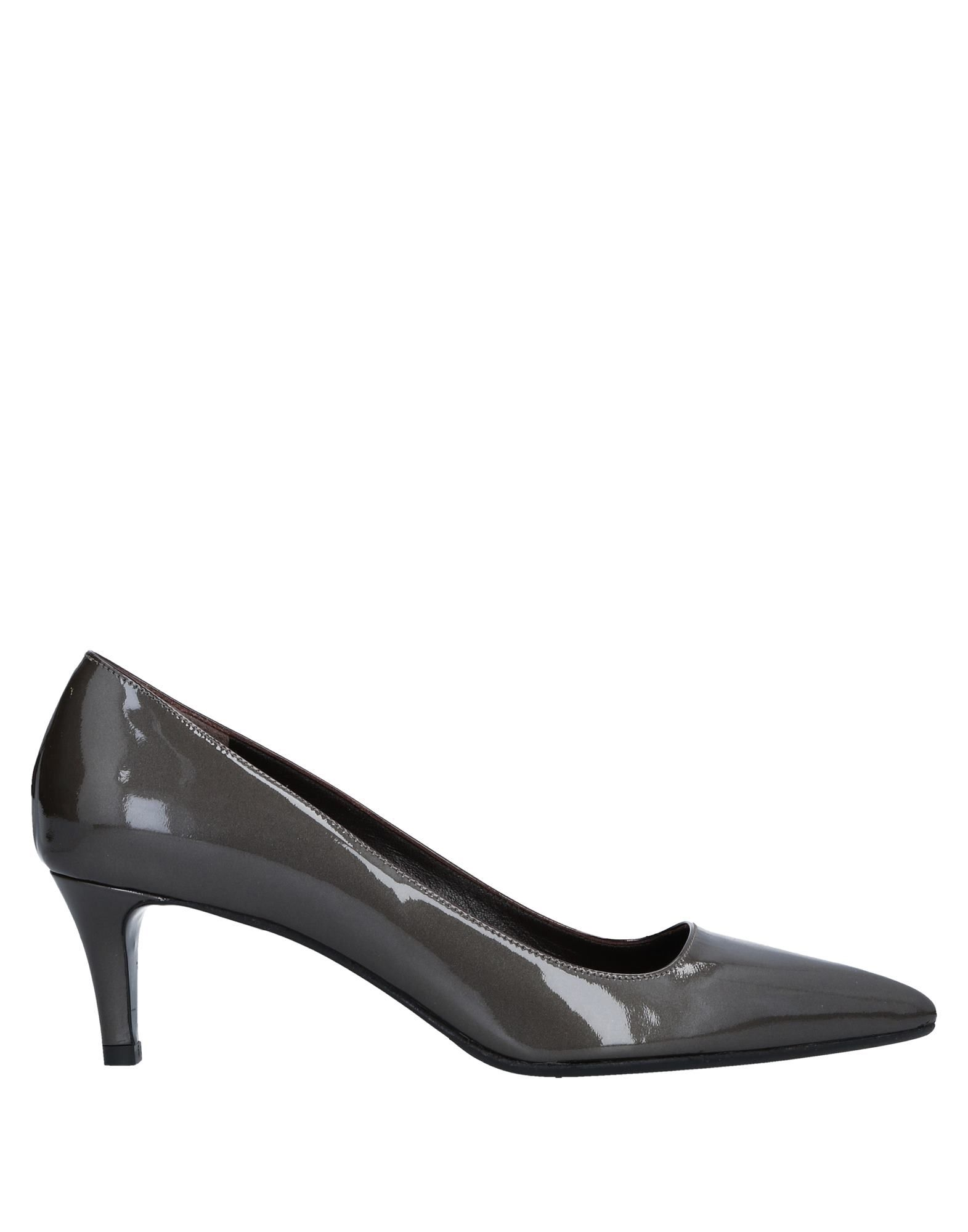 Chantal Pumps Damen  11505129UI Gute Qualität beliebte Schuhe