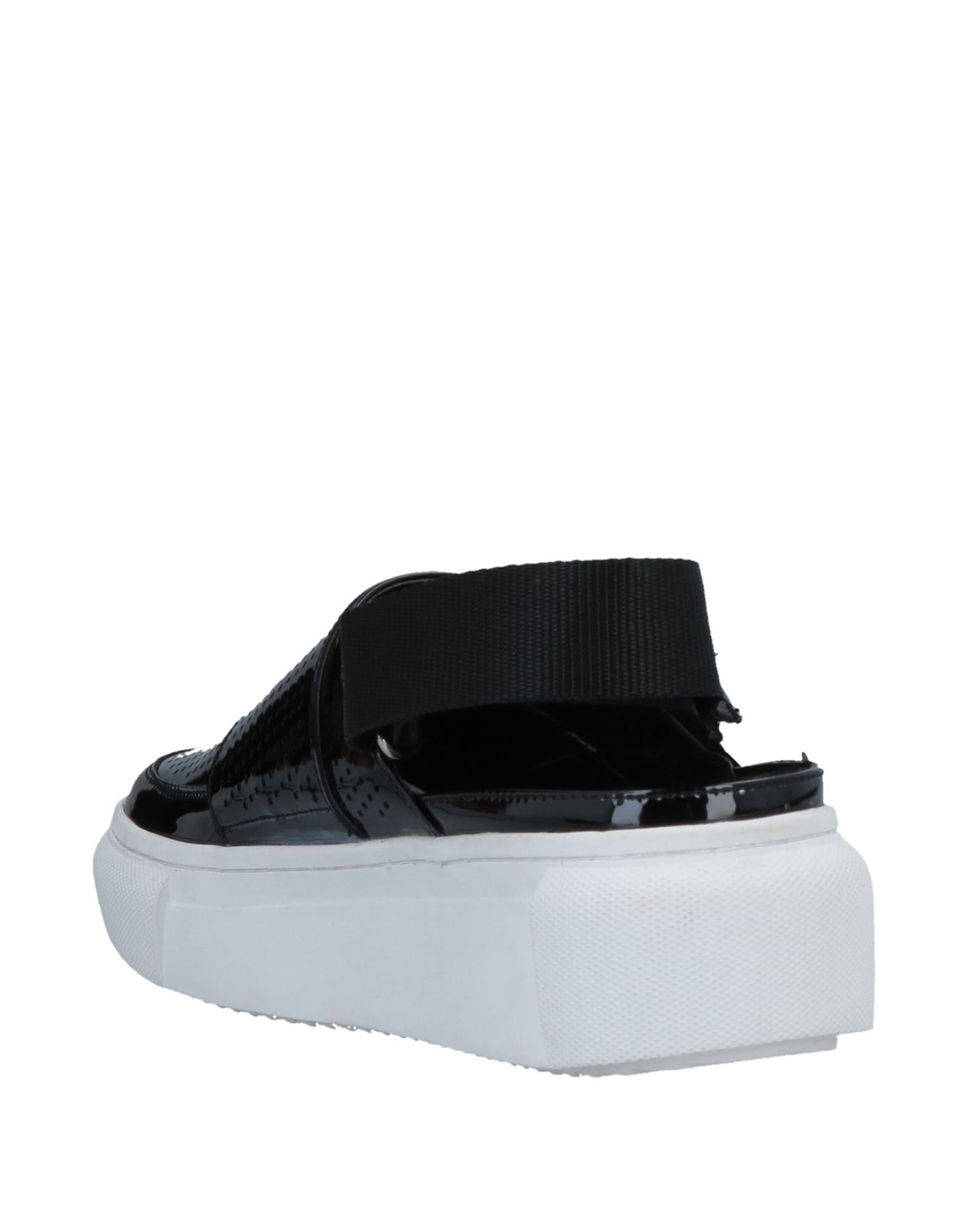 Dbyd X Yoox Slippers - Men Dbyd Dbyd Dbyd X Yoox Slippers online on  Australia - 11505132LE 97188c