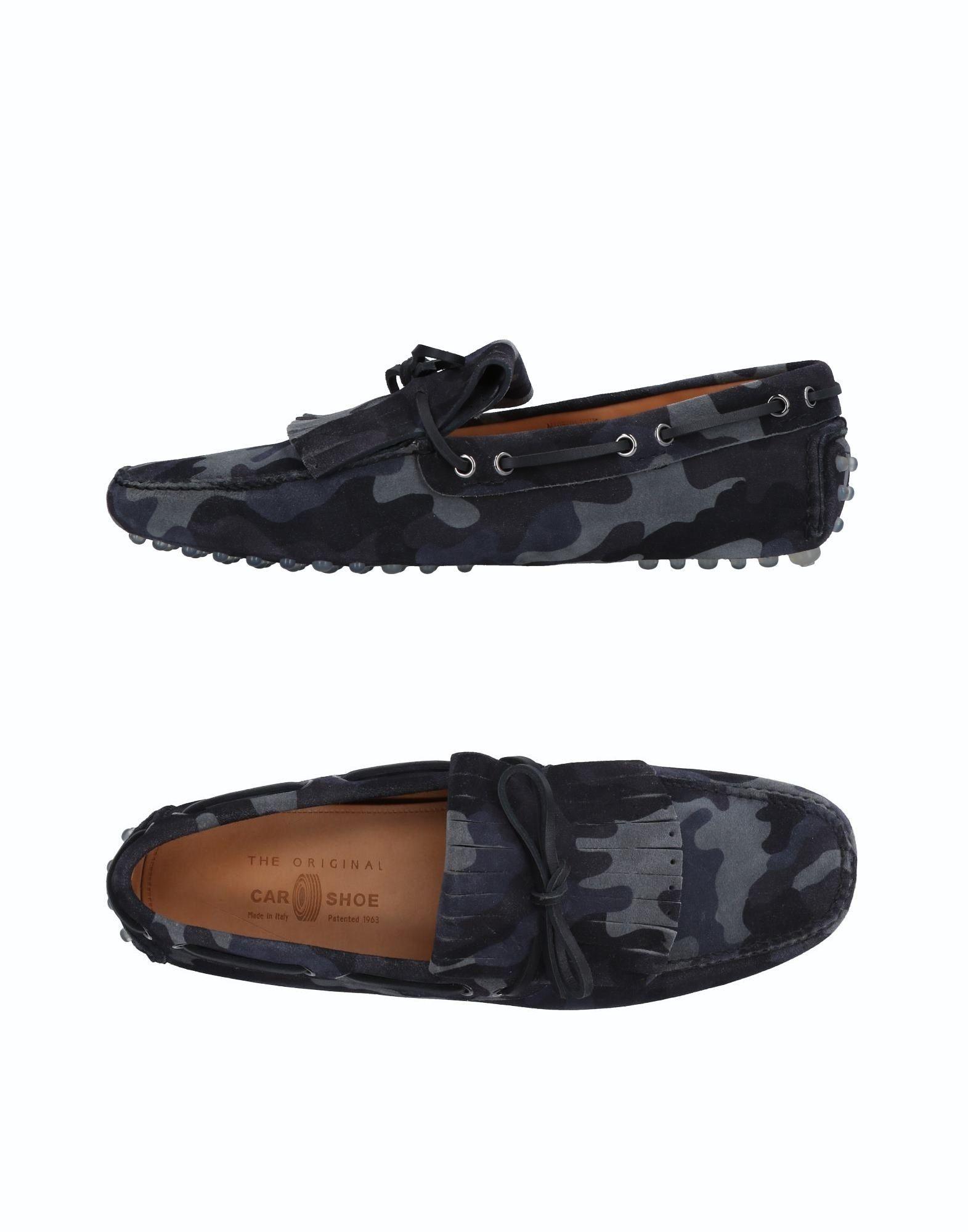 Carshoe Mokassins Herren  11505133IS Gute Qualität beliebte Schuhe