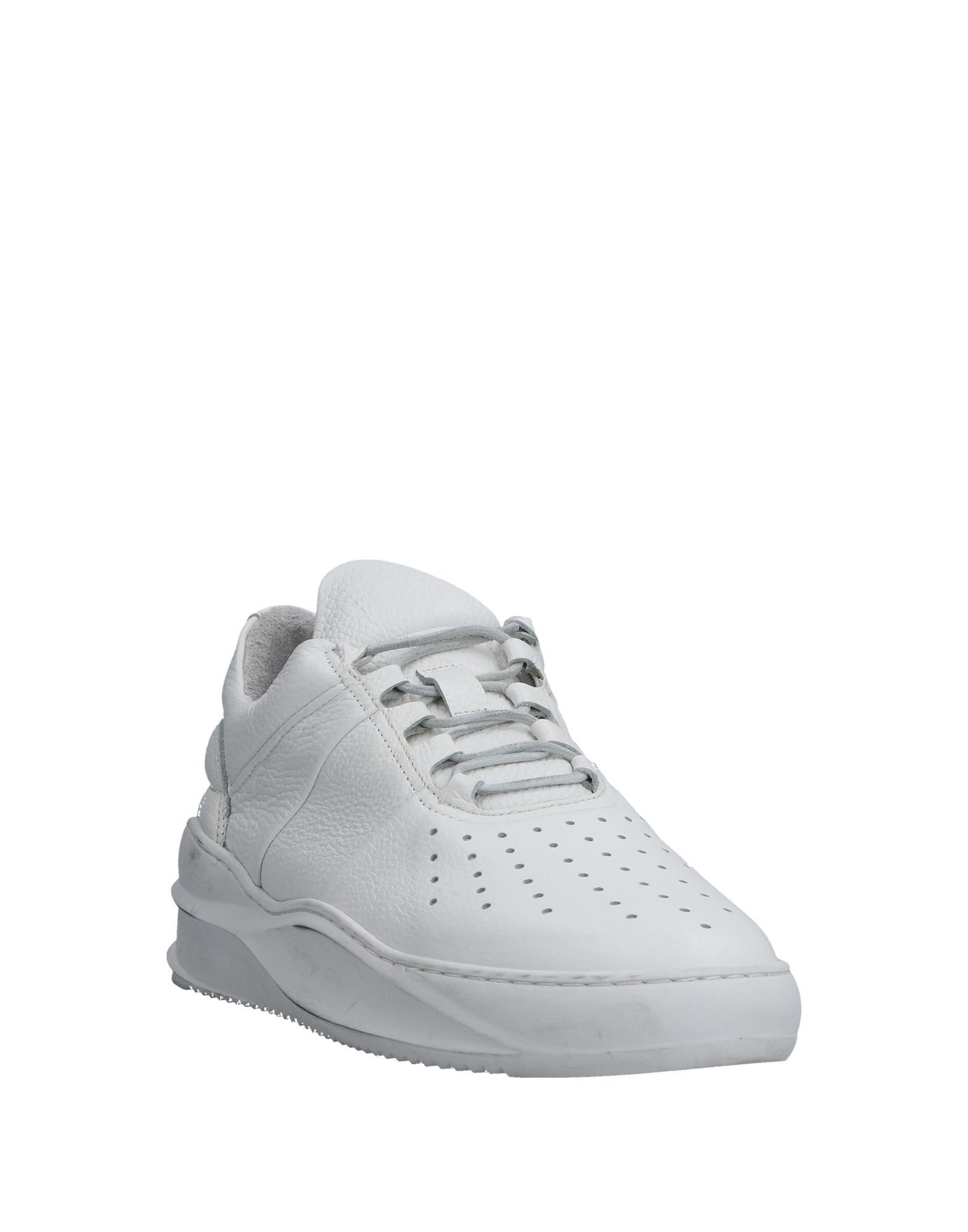 Filling Pieces Pieces Filling Sneakers Herren  11505137KN 7242b4