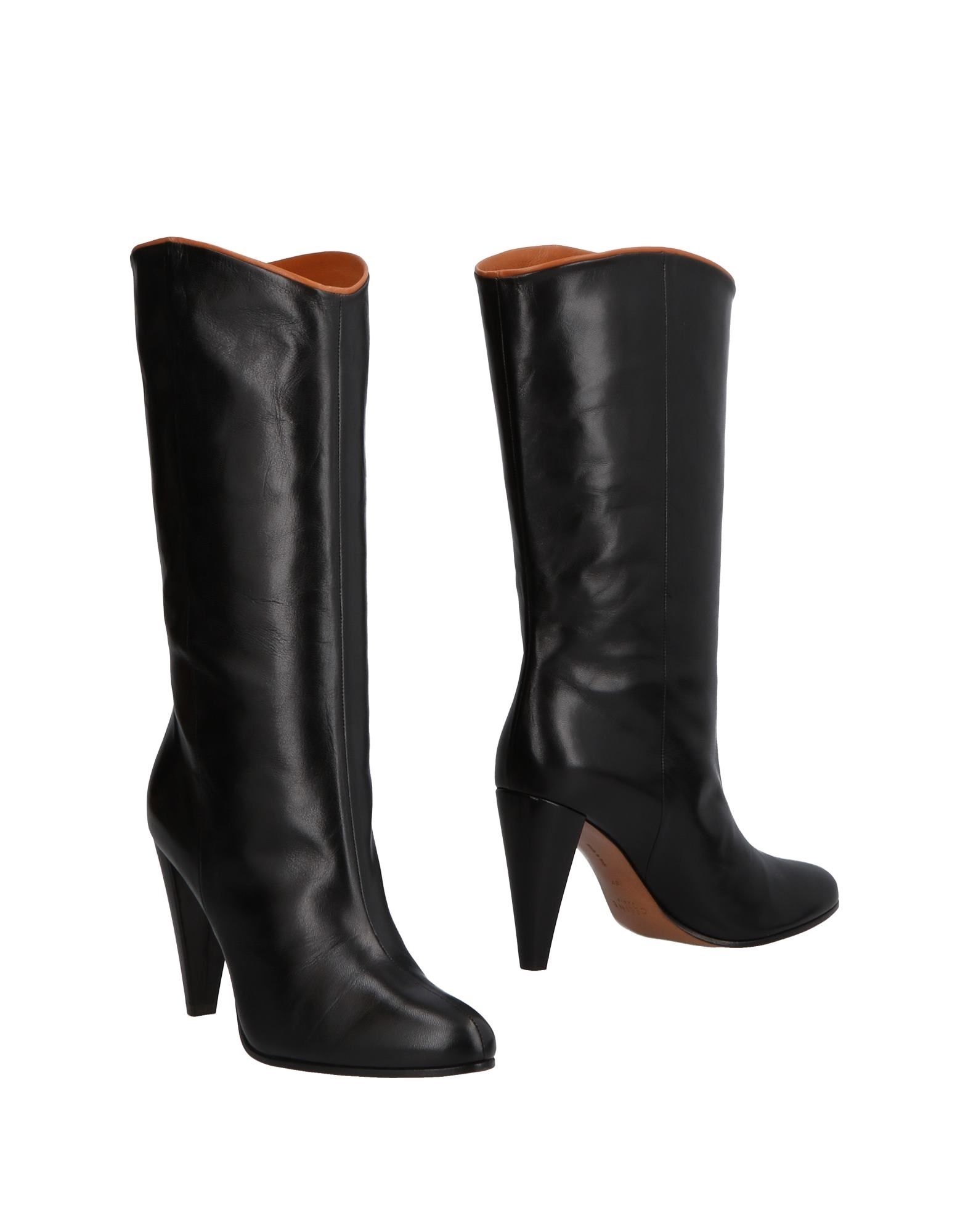 Céline Stiefel Damen  11505138TOGünstige gut aussehende Schuhe