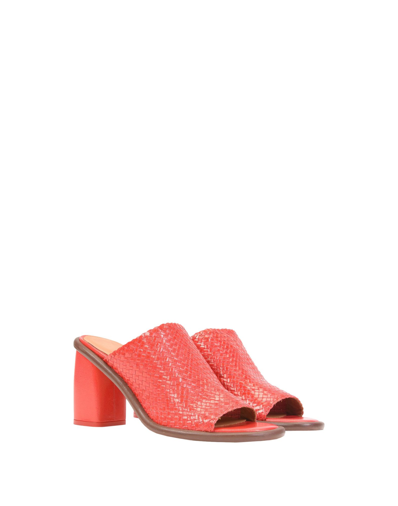 Miista Sandalen 11505144XF Damen  11505144XF Sandalen Heiße Schuhe 83cfa7