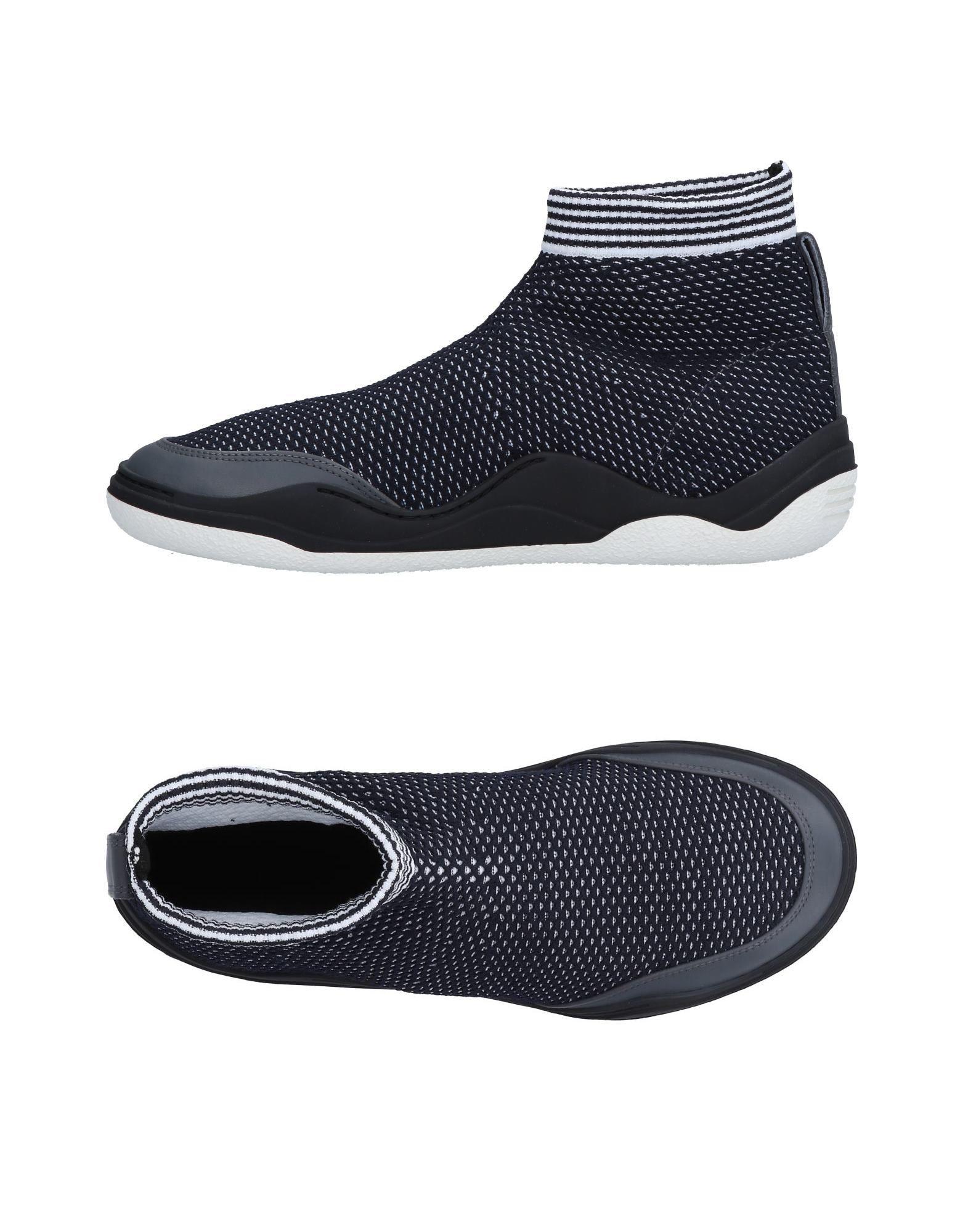 Lanvin Sneakers Herren  11505146HD Gute Qualität beliebte Schuhe
