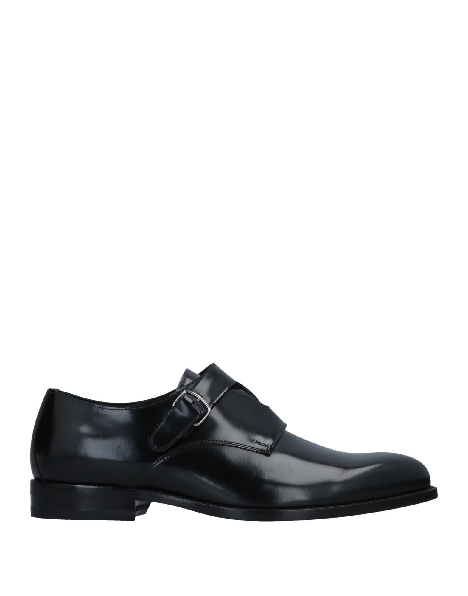 Saint  Laurent Mokassins Herren  Saint 11505150CK Neue Schuhe 948ed5