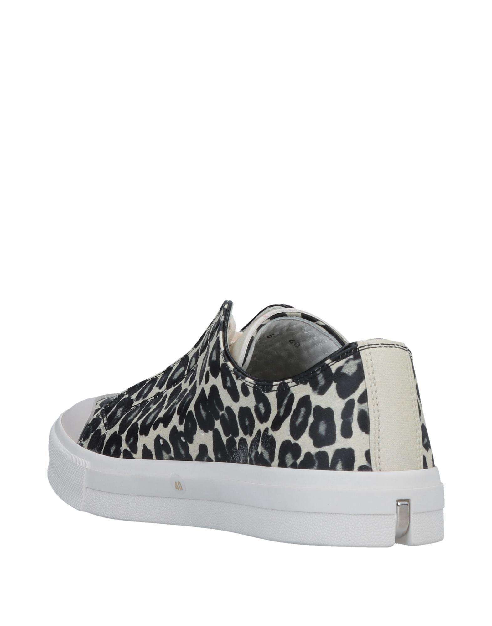 Alexander Mcqueen Sneakers Qualität Herren  11505151RD Gute Qualität Sneakers beliebte Schuhe 82dba9