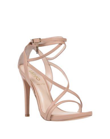 Sandales Liu Liu Shoes •jo Chair •jo Shoes Sandales PwTZz