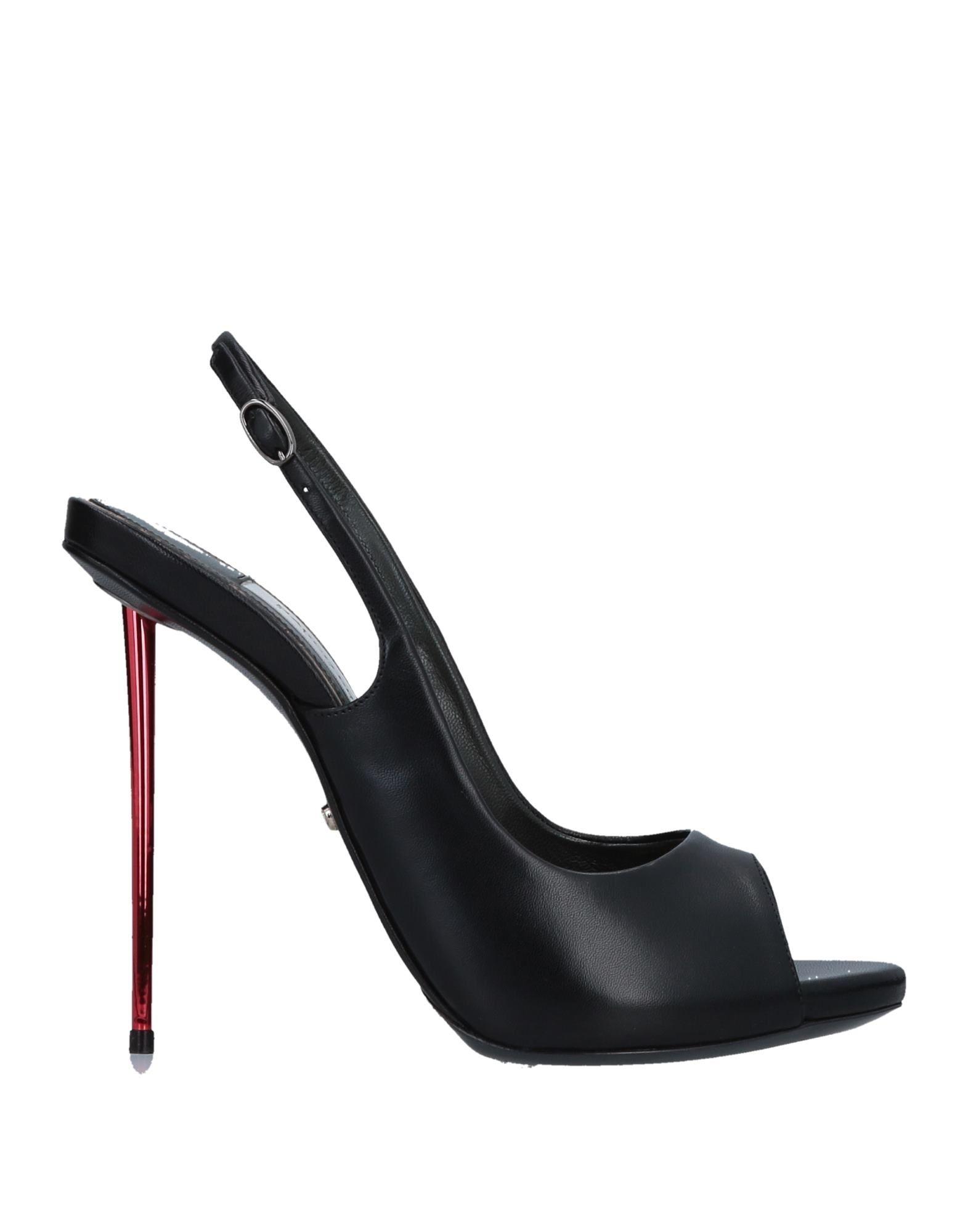 Marco Proietti 11505159DCGünstige Design Sandalen Damen  11505159DCGünstige Proietti gut aussehende Schuhe a04b65