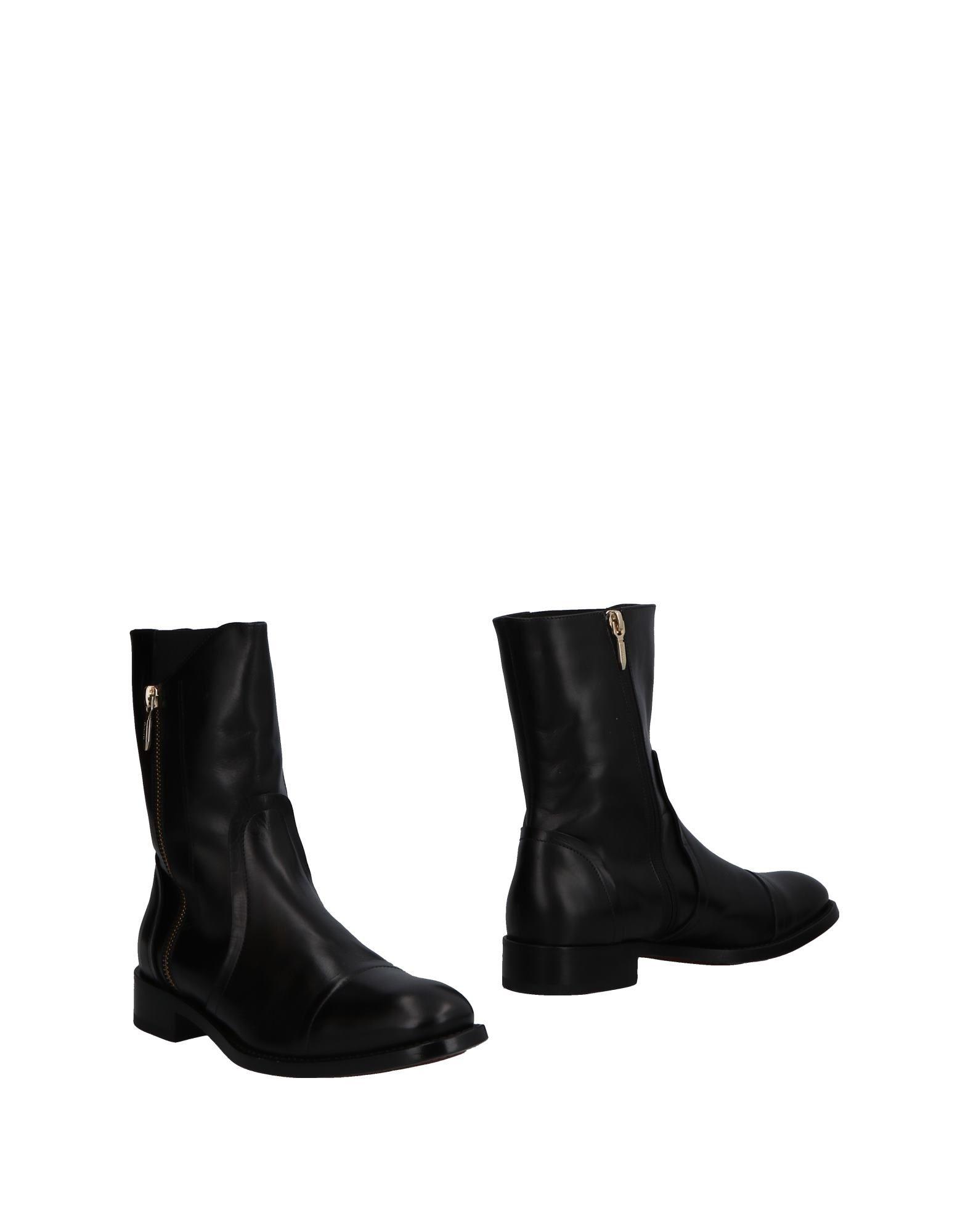 Cesare Paciotti Stiefelette Damen  11505170OC Beliebte Schuhe