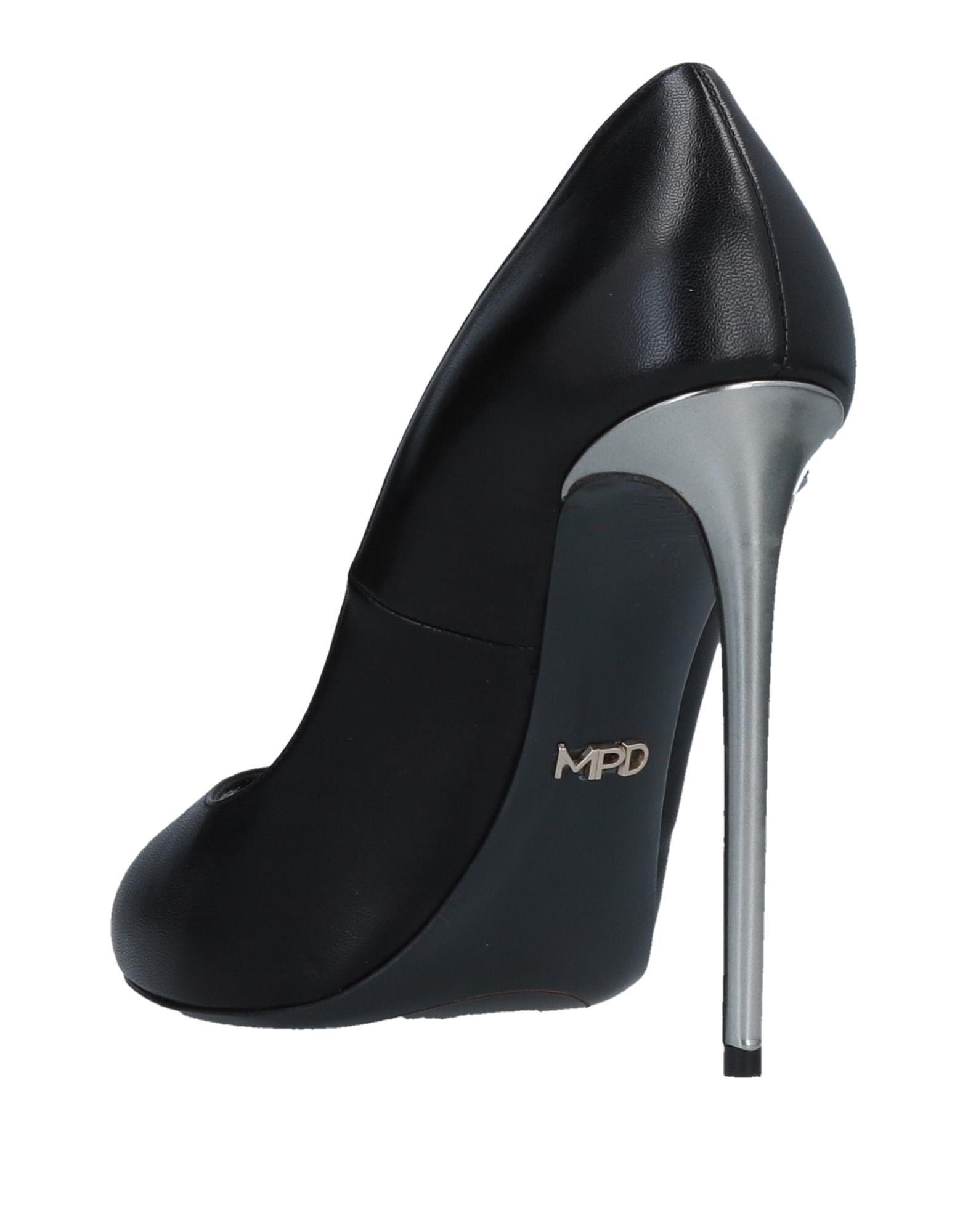 Rabatt Pumps Schuhe Marco Proietti Design Pumps Rabatt Damen  11505175GL cf3177