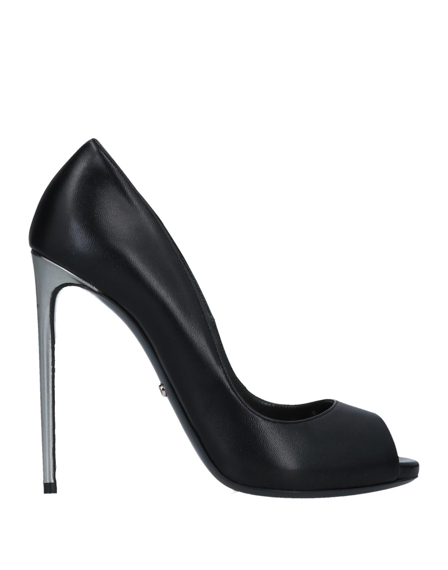 Marco Proietti Design Pumps Damen  11505175GL Neue Schuhe
