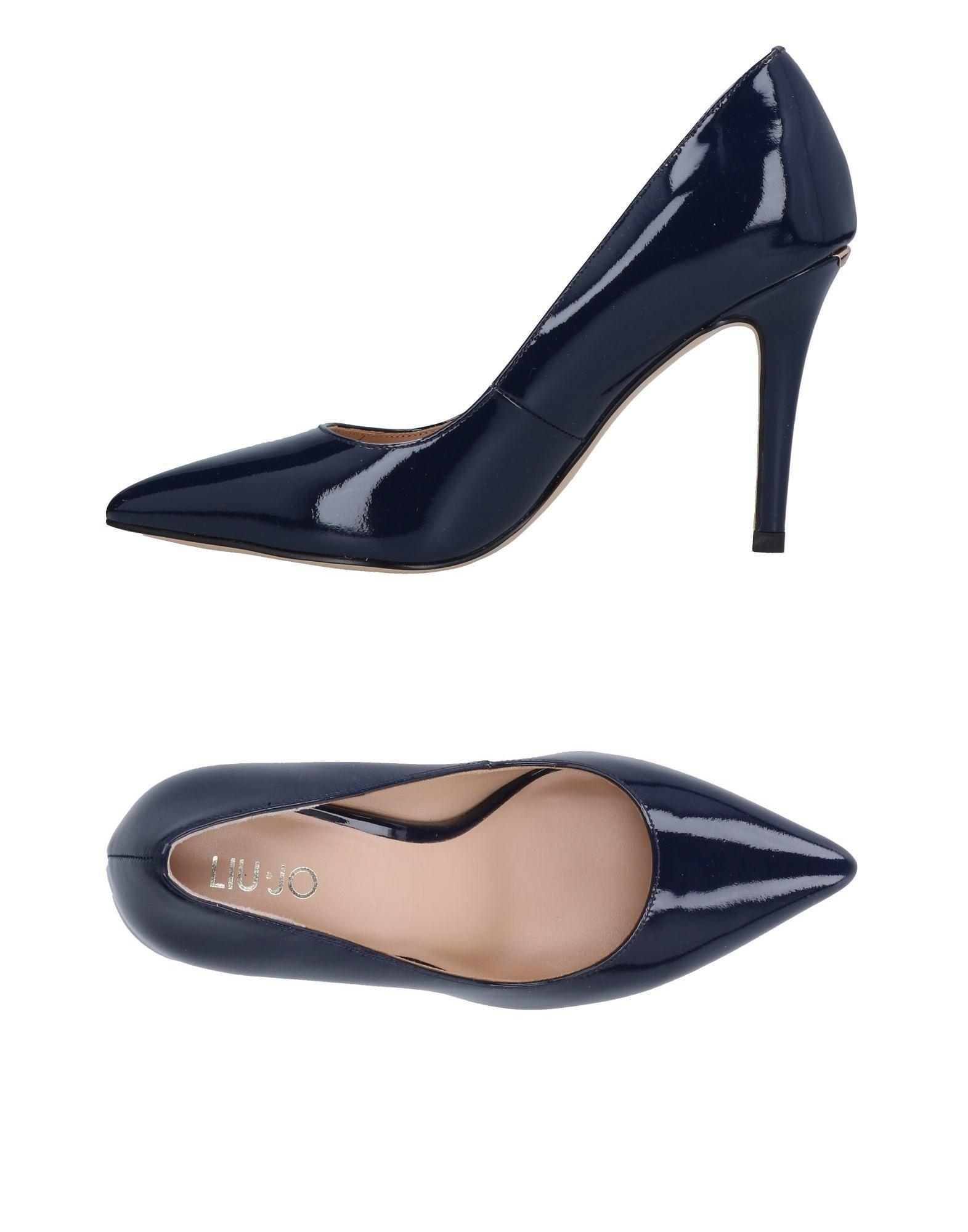 Liu •Jo Pumps Damen  11505202OB Gute Qualität beliebte Schuhe