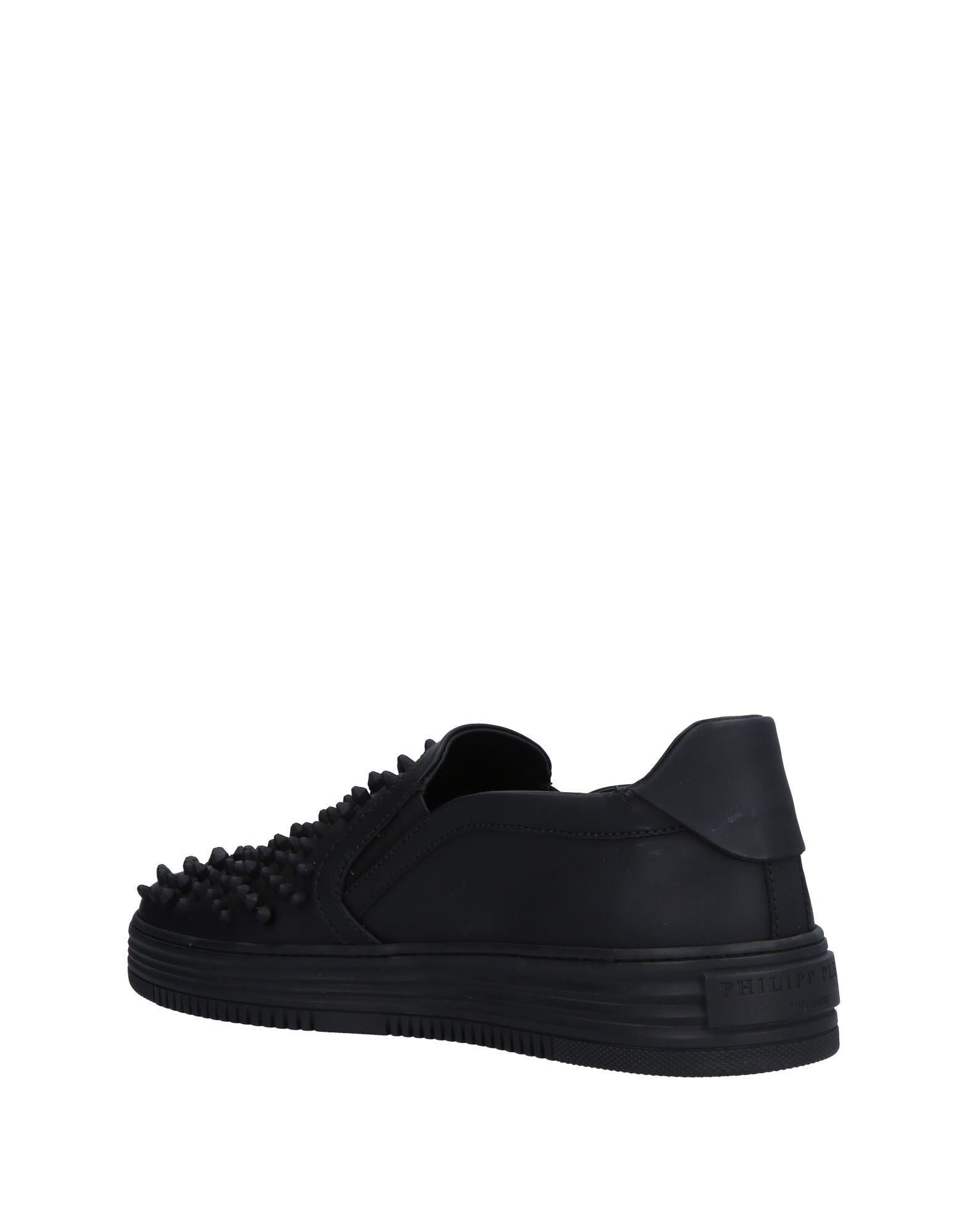 Philipp Plein Sneakers Herren beliebte  11505210MP Gute Qualität beliebte Herren Schuhe 580ab3