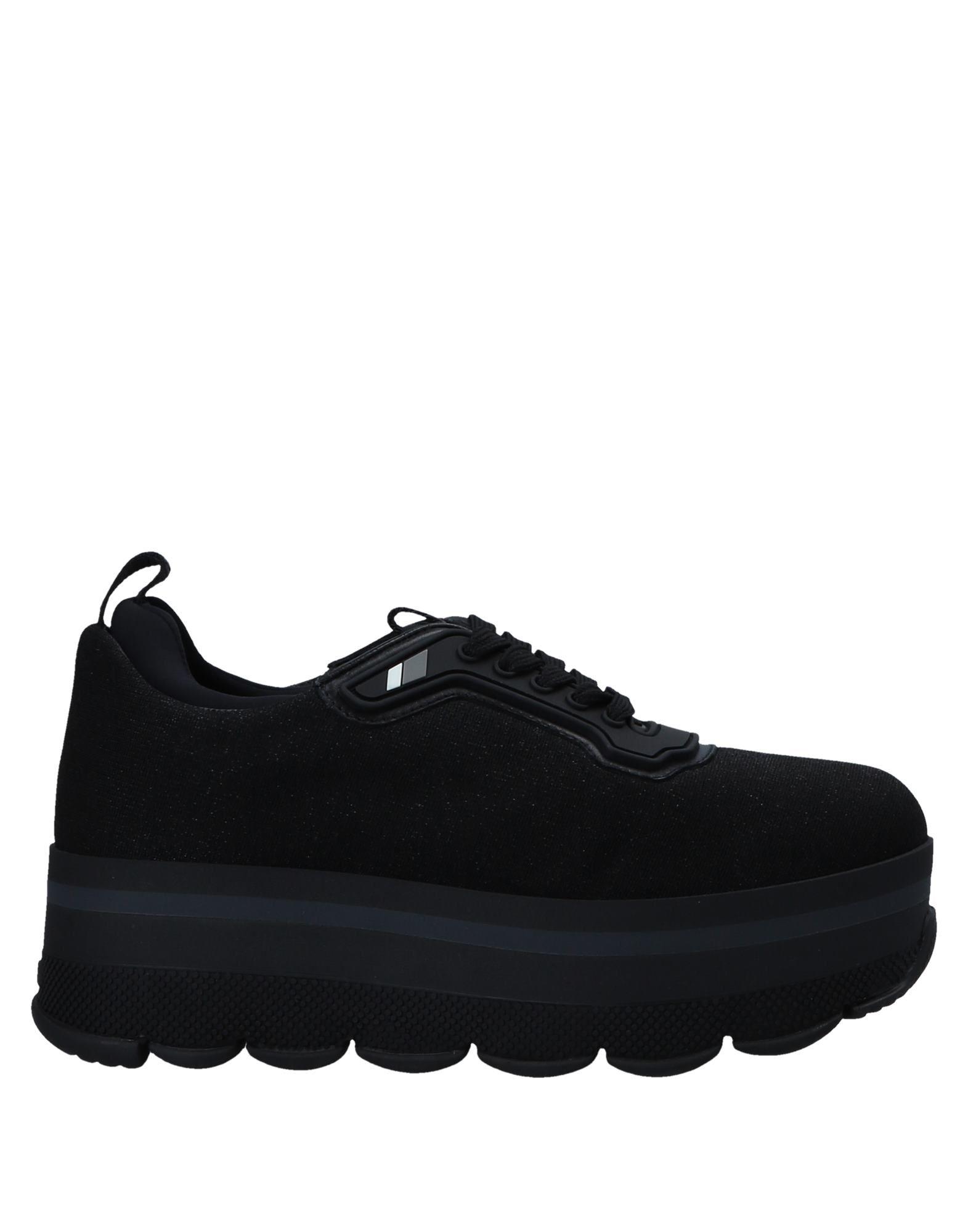 Sneakers Prada Sport Donna - 11505213JB