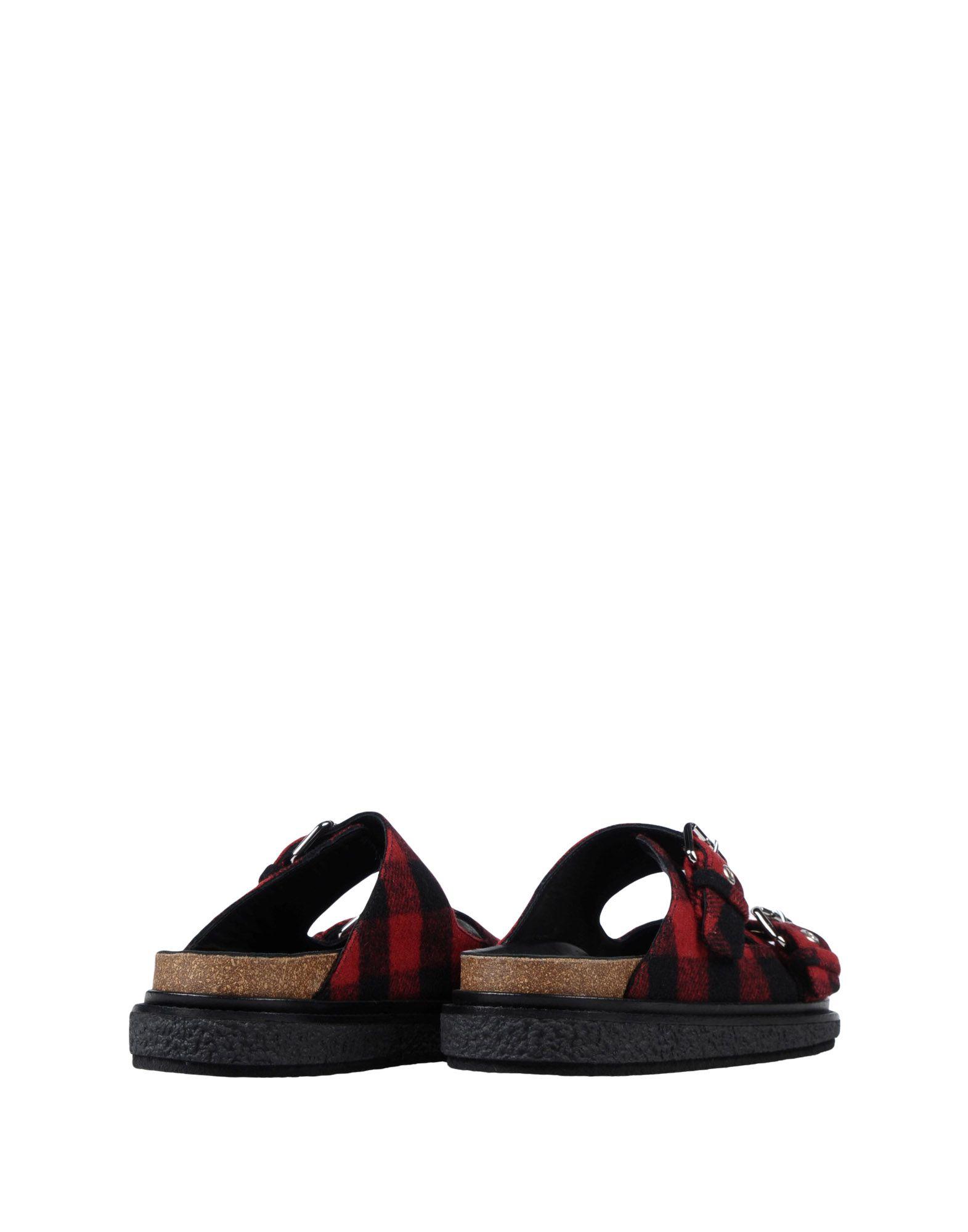 Rabatt Schuhe Isabel 11505216GW Marant Sandalen Damen  11505216GW Isabel e9b6b2