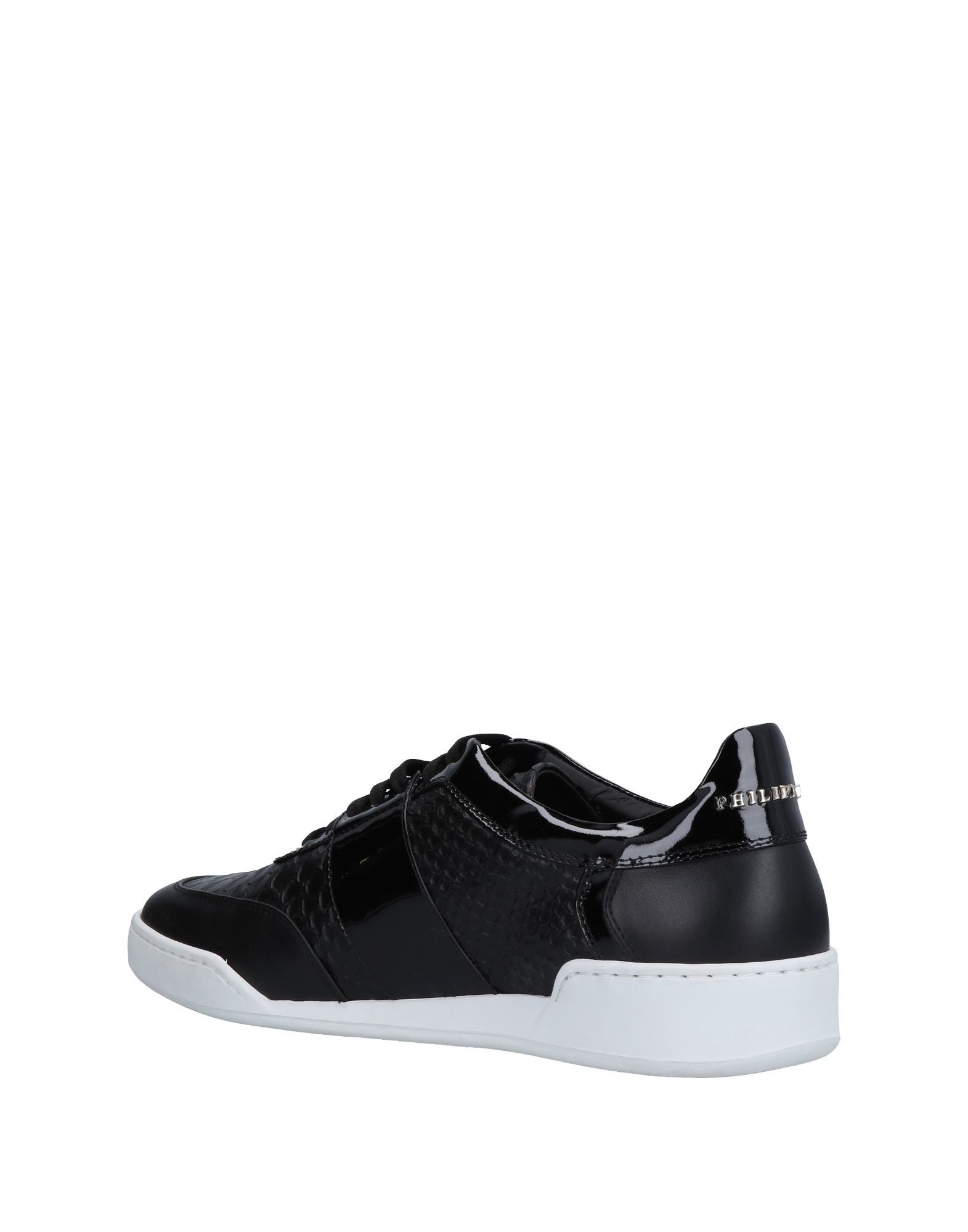 Sneakers Philipp Plein Uomo - 11505224VP
