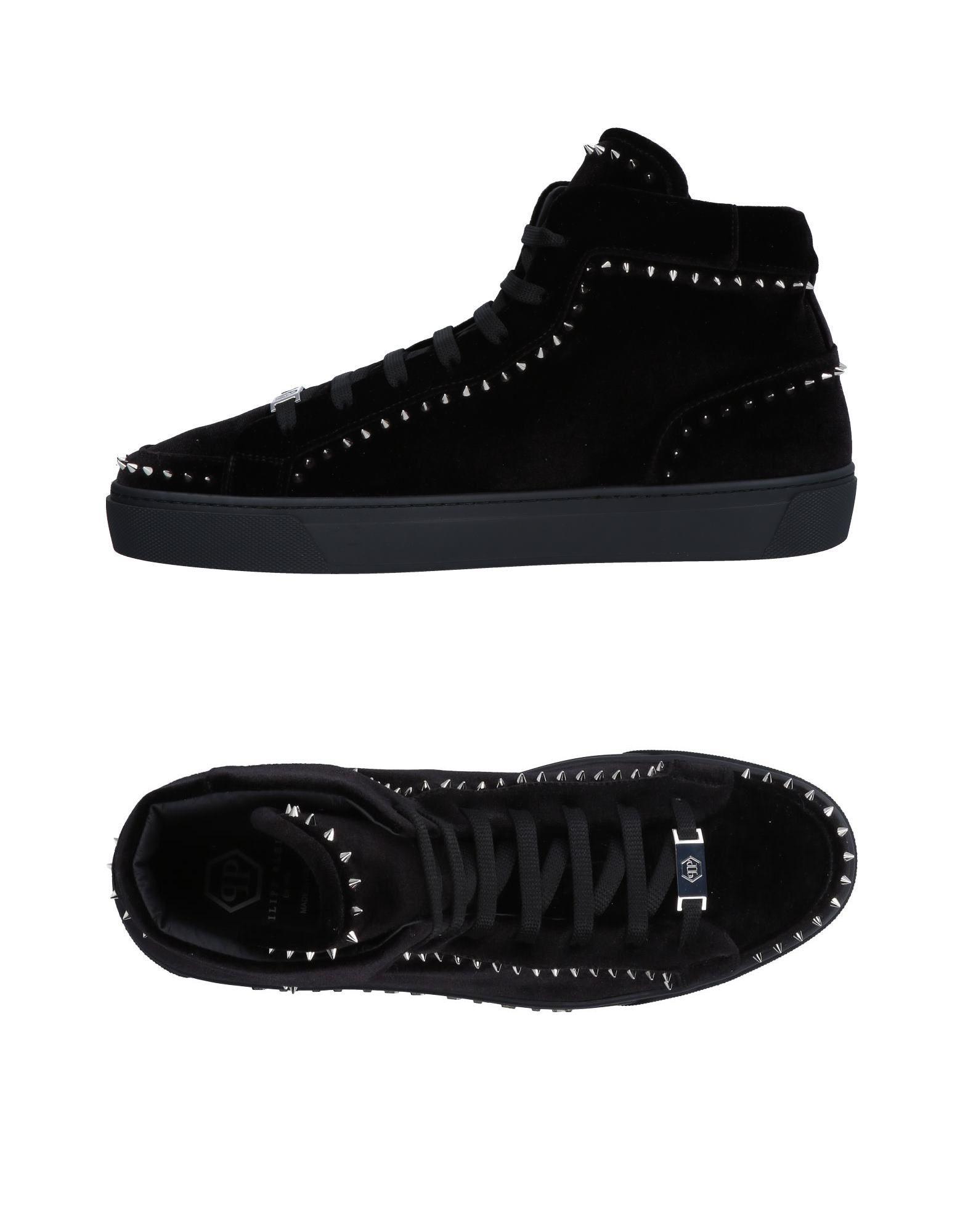 Philipp Plein Sneakers Herren  11505234MM Neue Neue Neue Schuhe 6b10f0