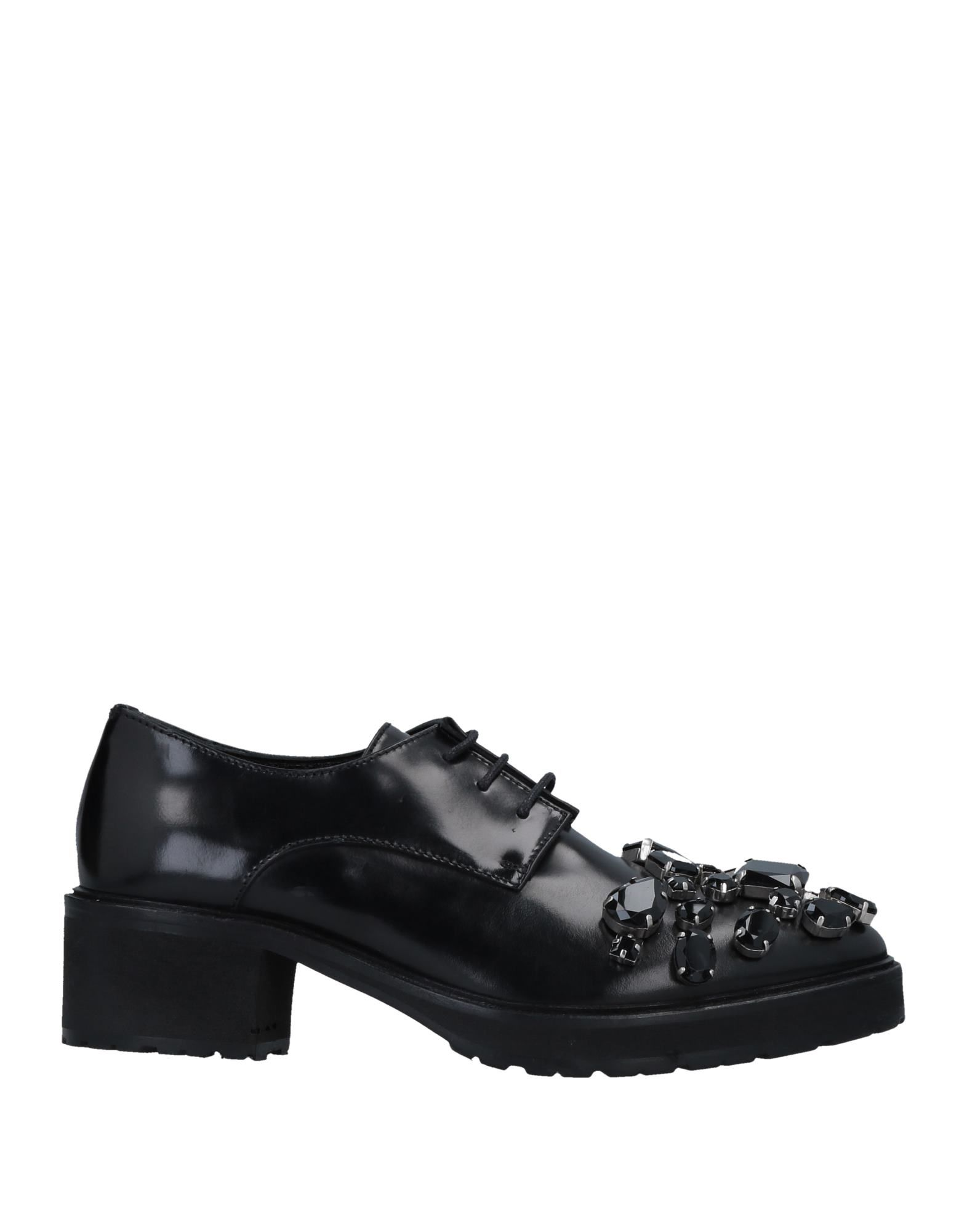 Coliac Martina Grasselli Schnürschuhe Damen  11505235WJ Neue Schuhe
