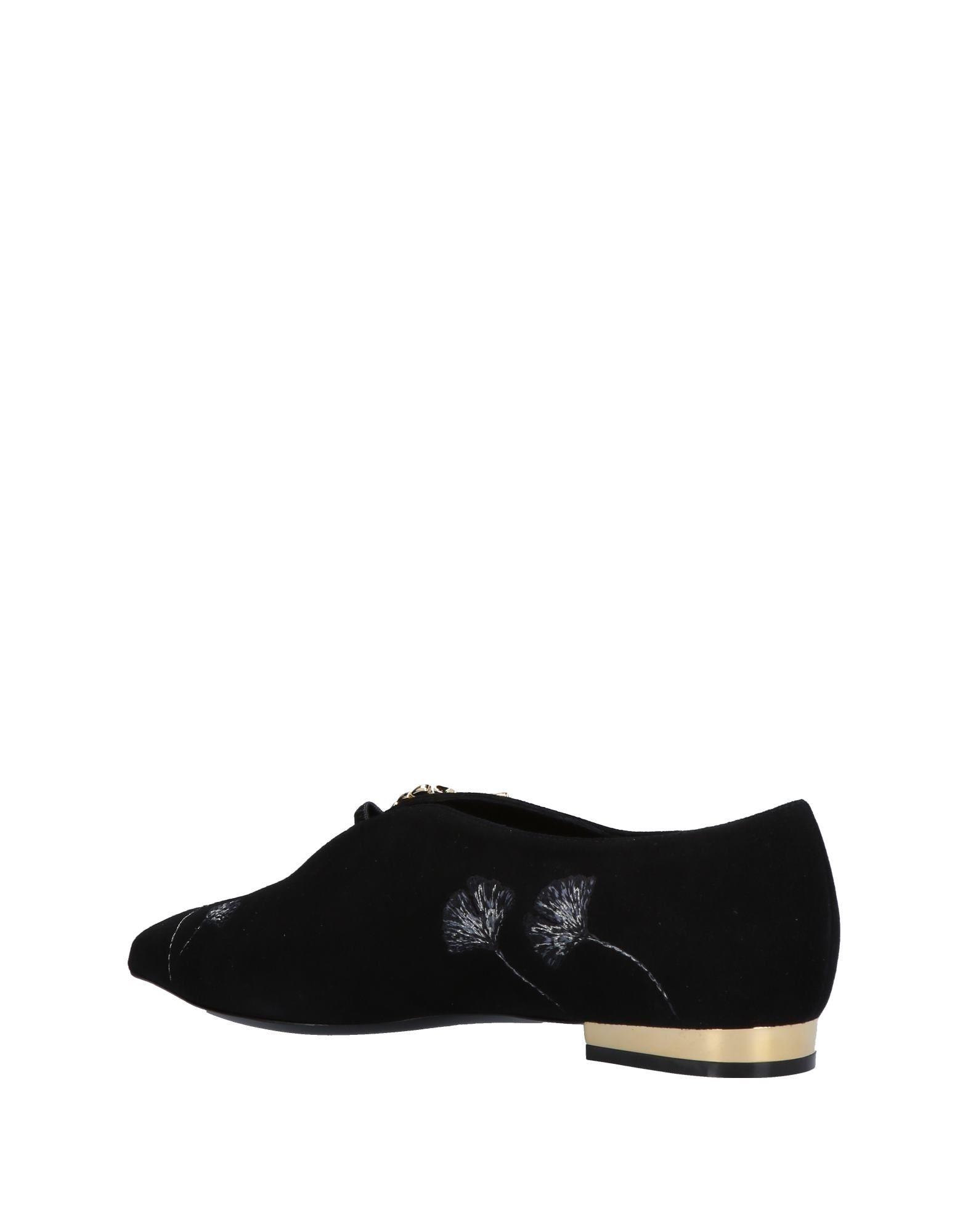 Coliac Damen Martina Grasselli Mokassins Damen Coliac  11505247RU Neue Schuhe d1ebb7