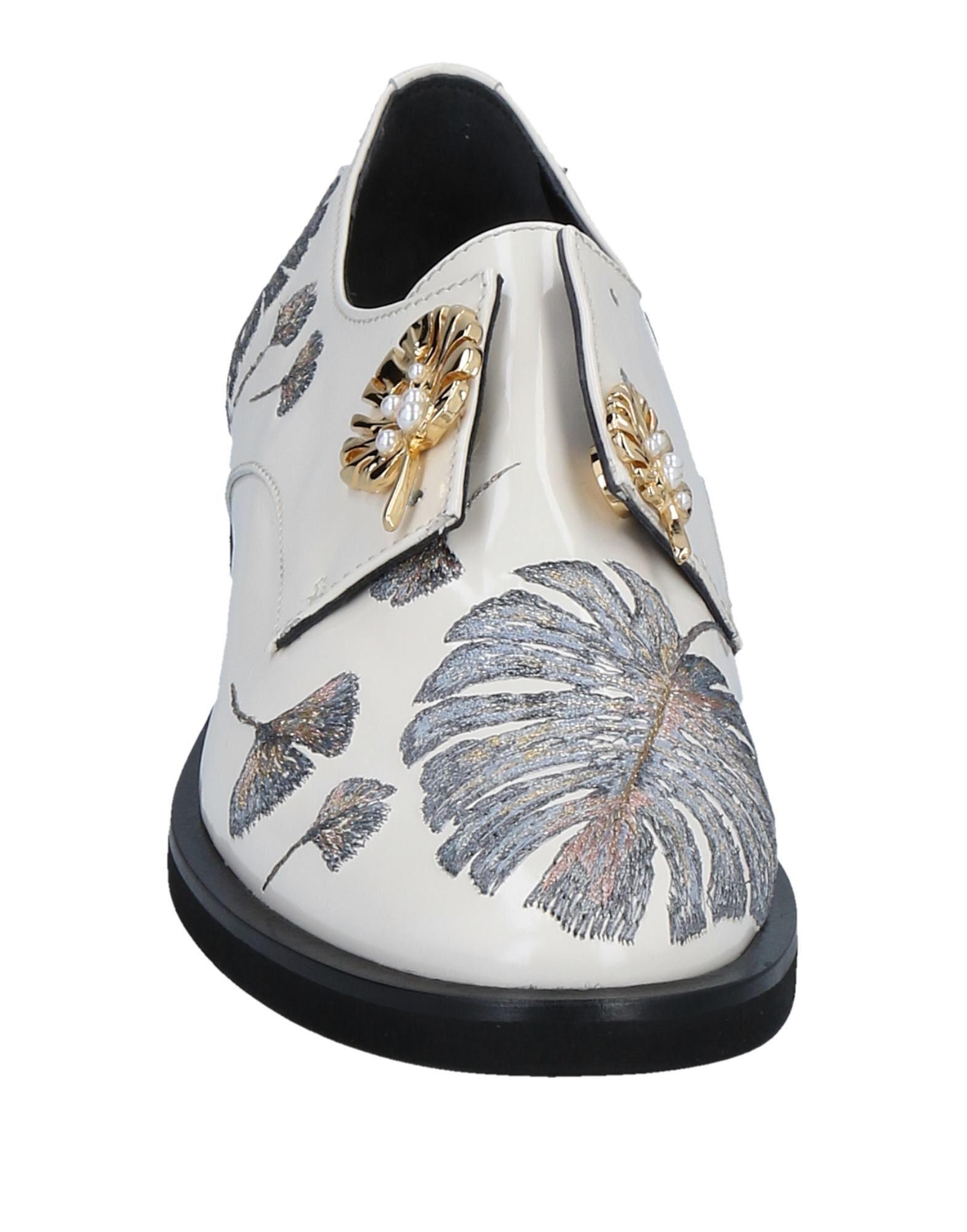 Coliac Martina Grasselli Mokassins aussehende Damen  11505249QEGünstige gut aussehende Mokassins Schuhe 18c069