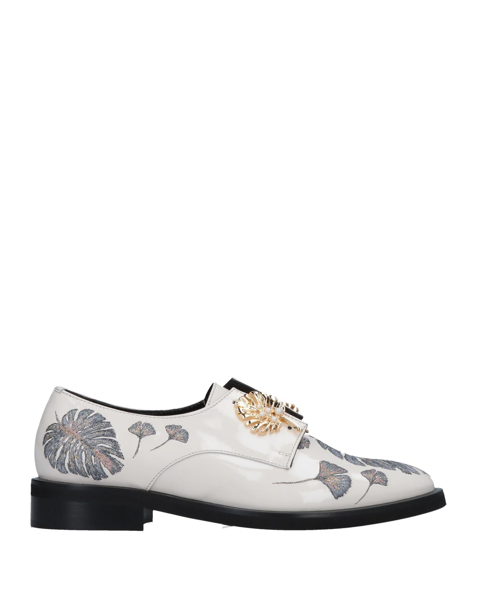 Coliac Martina Grasselli Mokassins Damen Schuhe  11505249QEGünstige gut aussehende Schuhe Damen ebb564