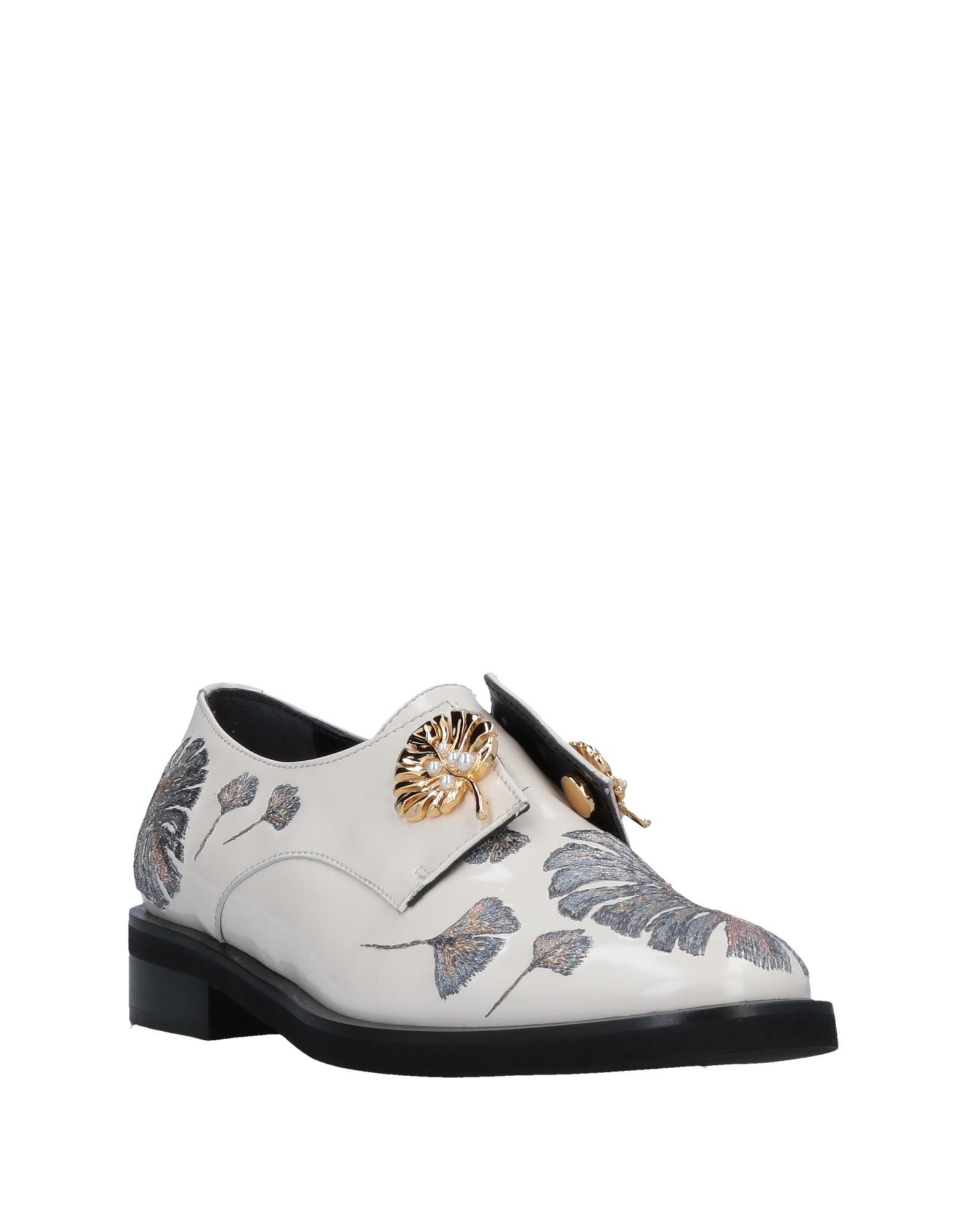 Coliac Martina Grasselli Mokassins aussehende Damen  11505249QEGünstige gut aussehende Mokassins Schuhe af4803