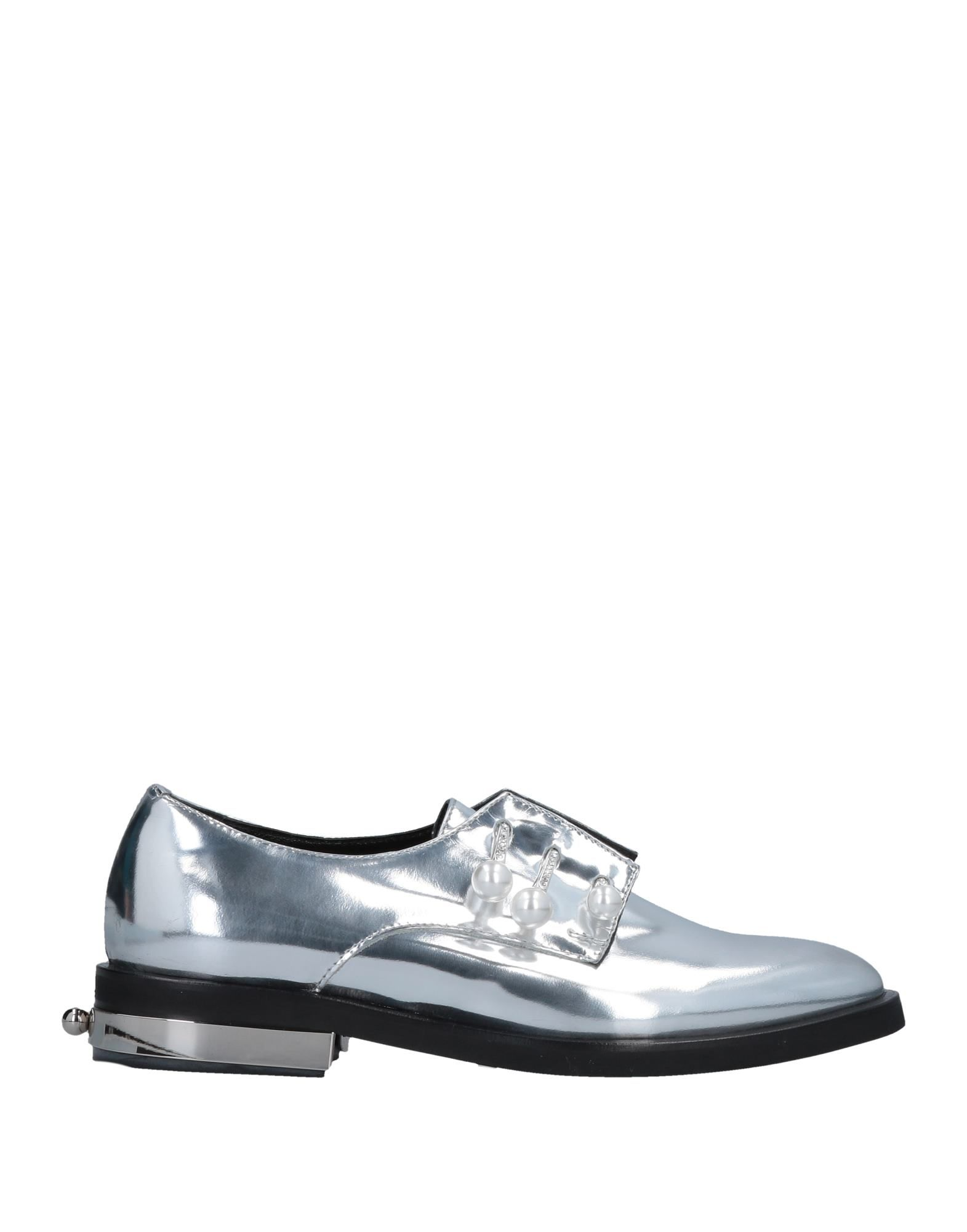 Coliac  Martina Grasselli Mokassins Damen  Coliac 11505253QK Neue Schuhe 63e0b3