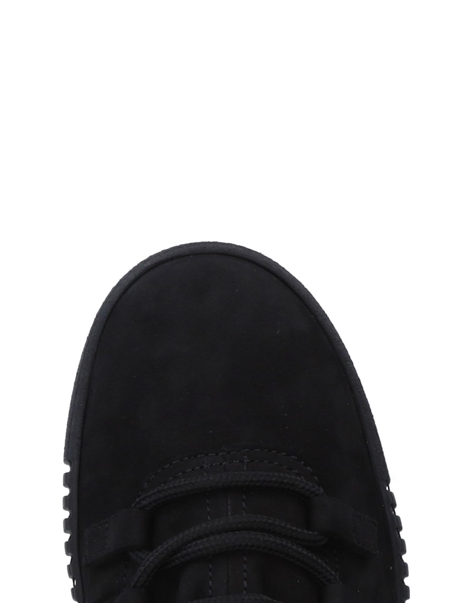 Philipp Plein Sneakers Herren  11505255PS 11505255PS  Neue Schuhe e26fa9
