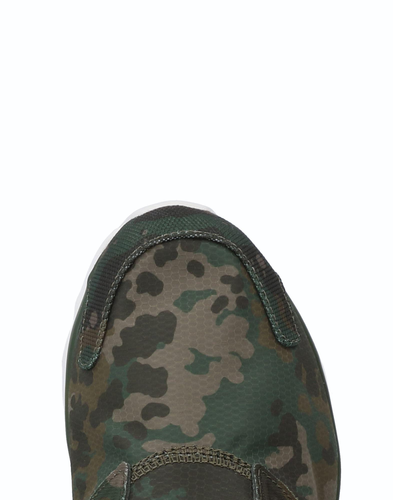 11505260UT Reebok Sneakers Herren  11505260UT  Heiße Schuhe 820e4c