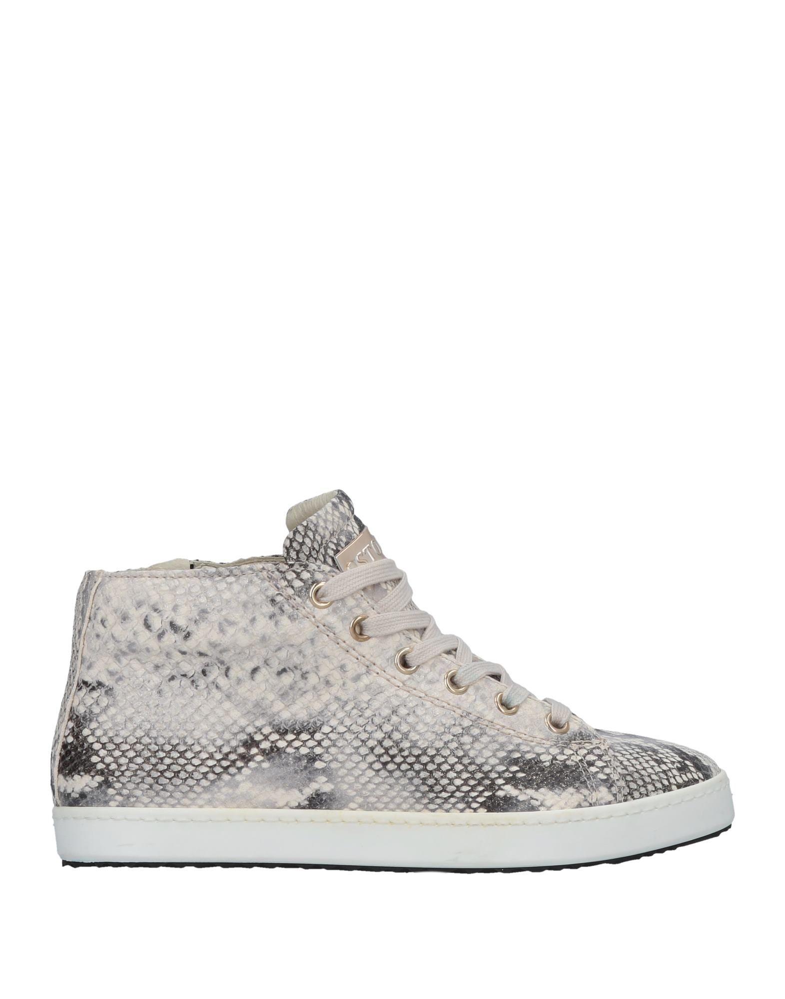 Sneakers Stokton Donna - 11505281DC elegante
