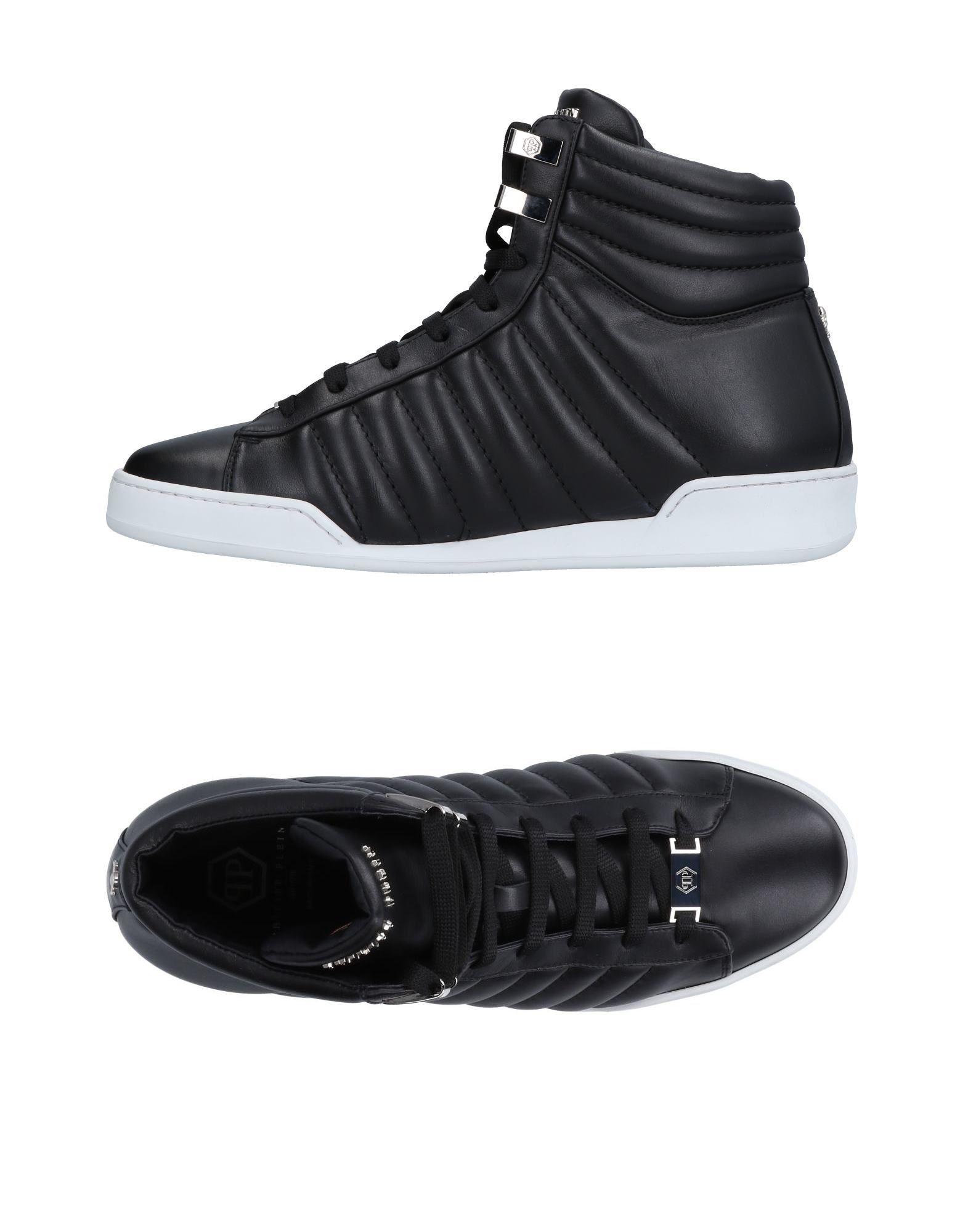 Philipp Plein Sneakers Herren  11505282LL Gute Qualität beliebte Schuhe