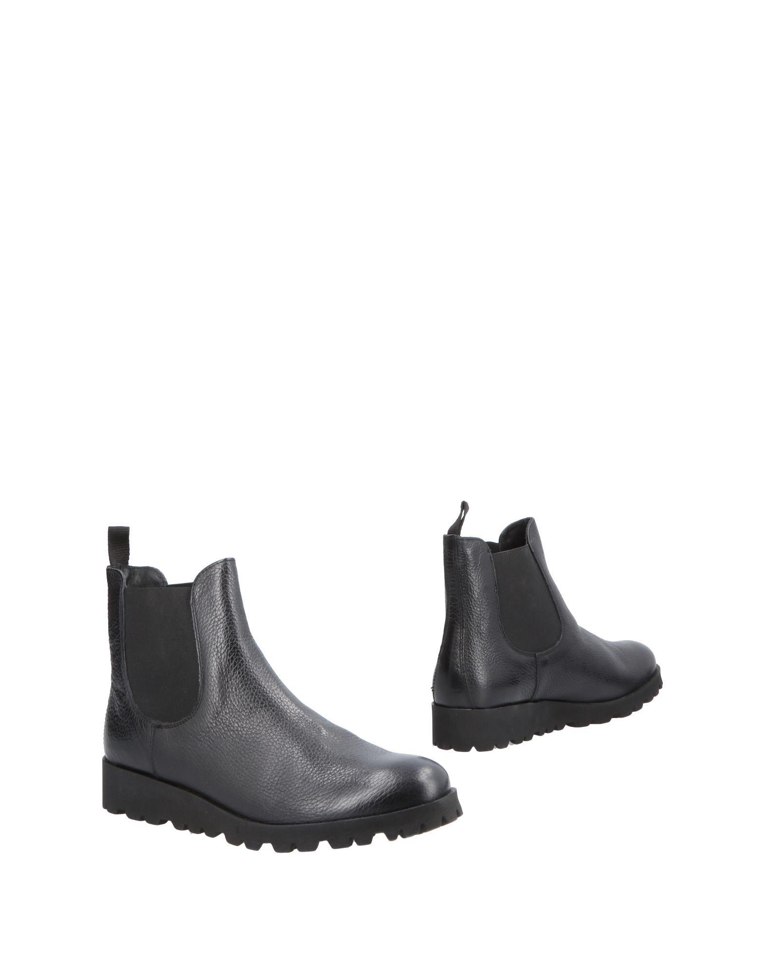 Anderson Chelsea Boots Damen  11505286MA Gute Qualität beliebte Schuhe