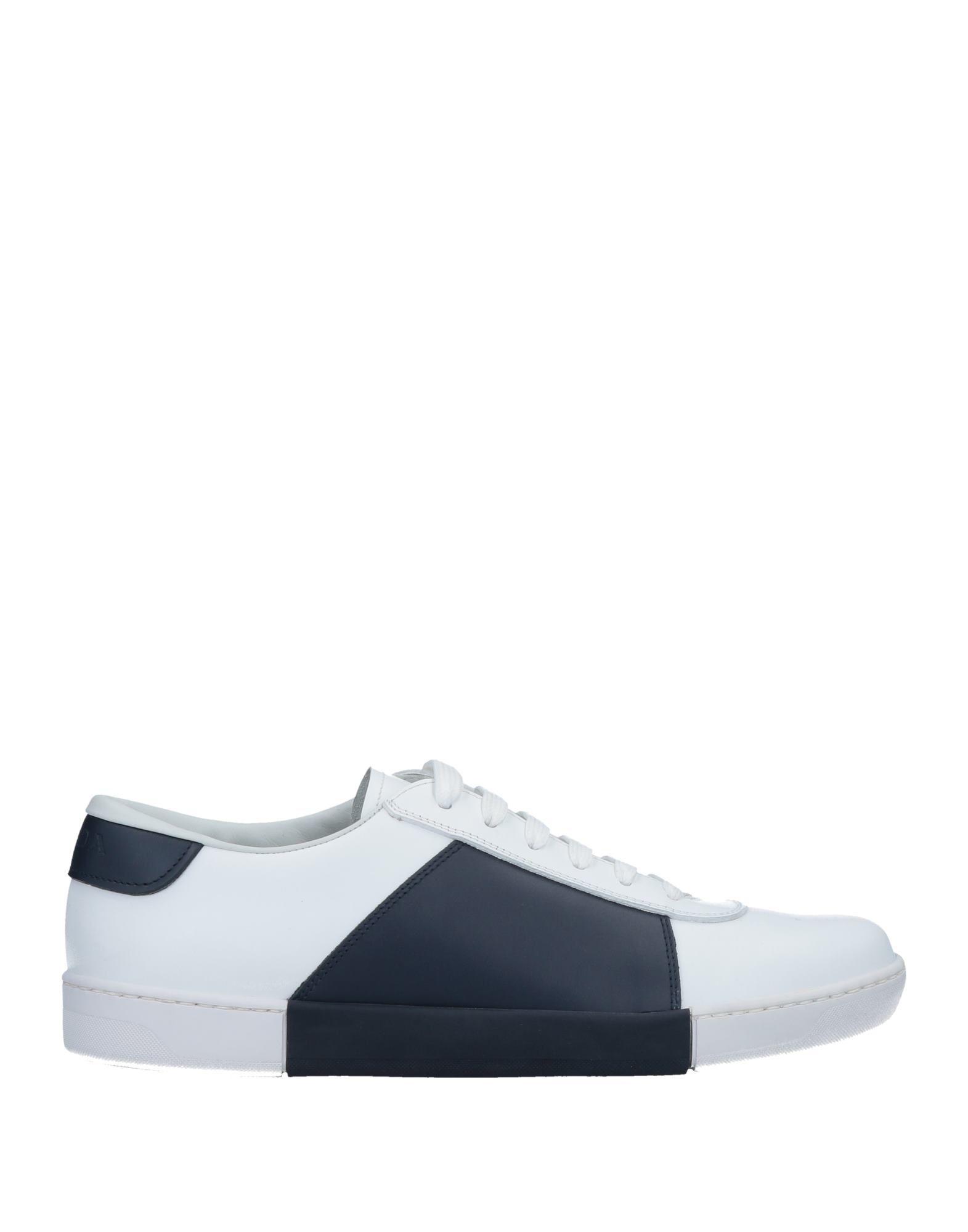 Sneakers Vans Donna - 11376154VW Scarpe economiche e buone