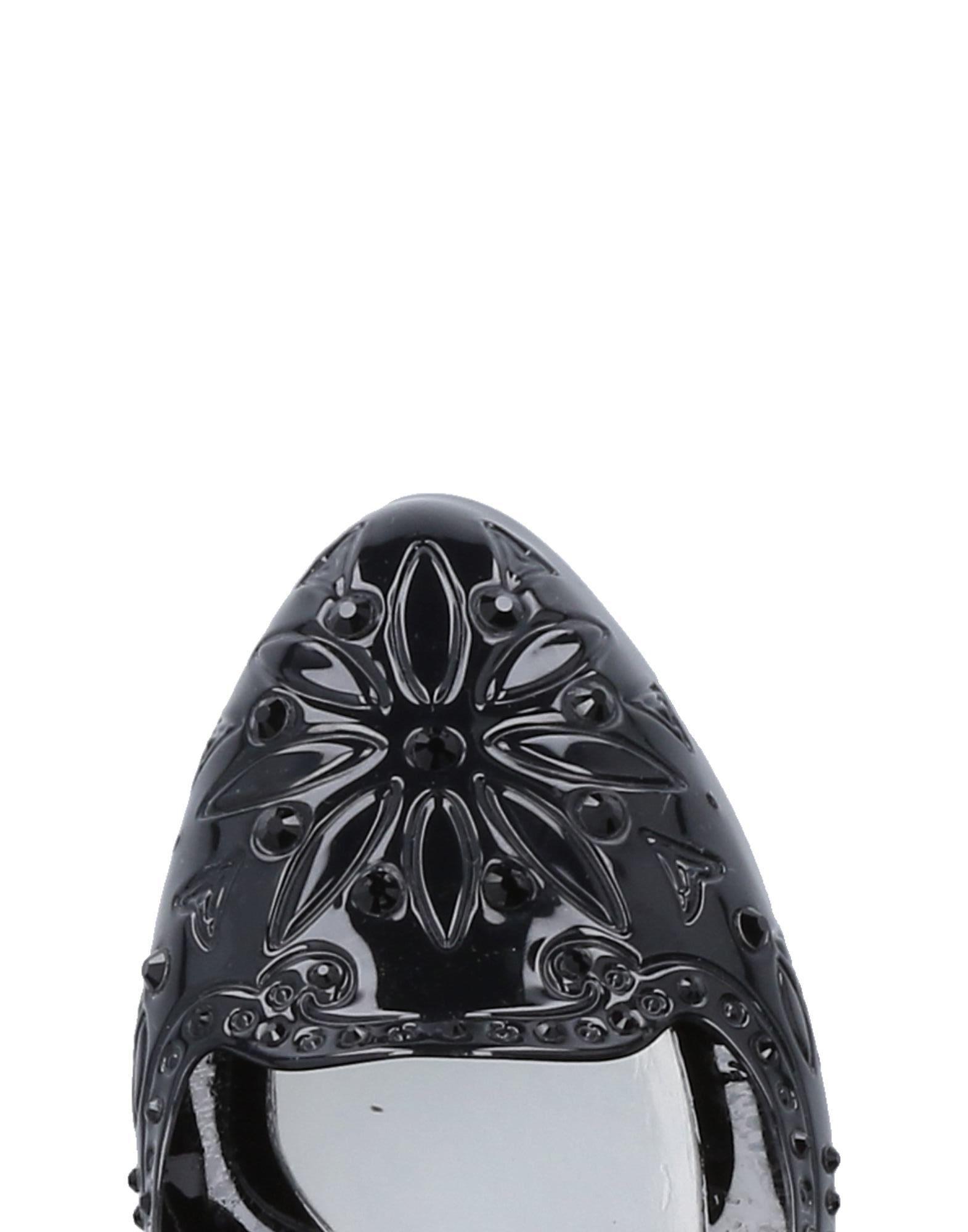 Dolce & Gabbana Mokassins Schuhe Damen  11505300GO Neue Schuhe Mokassins 88649c
