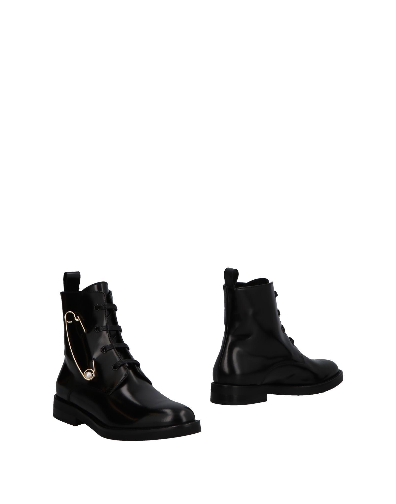 Coliac Martina Grasselli Ankle Ankle Ankle Boot - Women Coliac Martina Grasselli Ankle Boots online on  United Kingdom - 11505309AC 2c7dfe