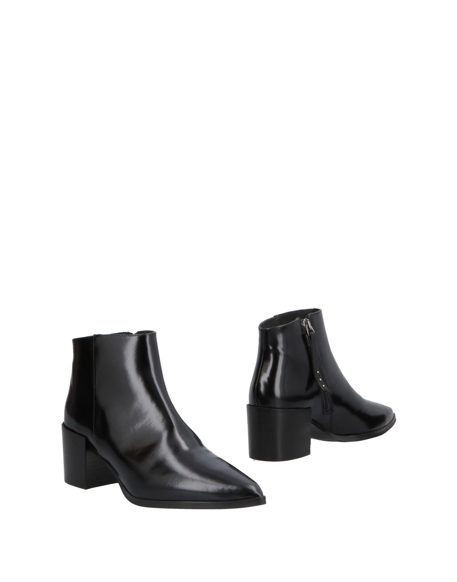 Gut tragenEqüitare um billige Schuhe zu tragenEqüitare Gut Stiefelette Damen  11505319MB 30b2e2