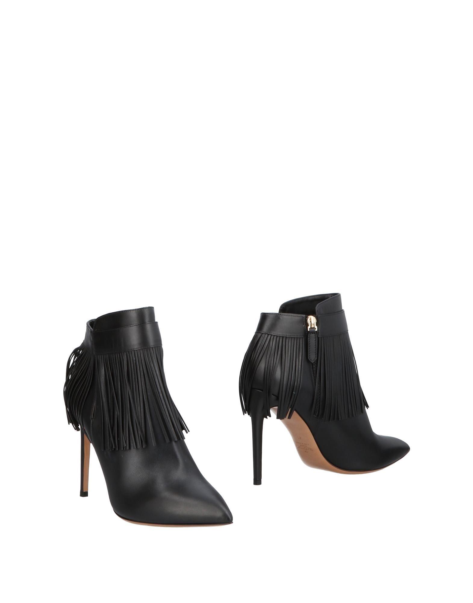 Valentino Garavani Stiefelette Damen  11505320IXGünstige gut aussehende Schuhe
