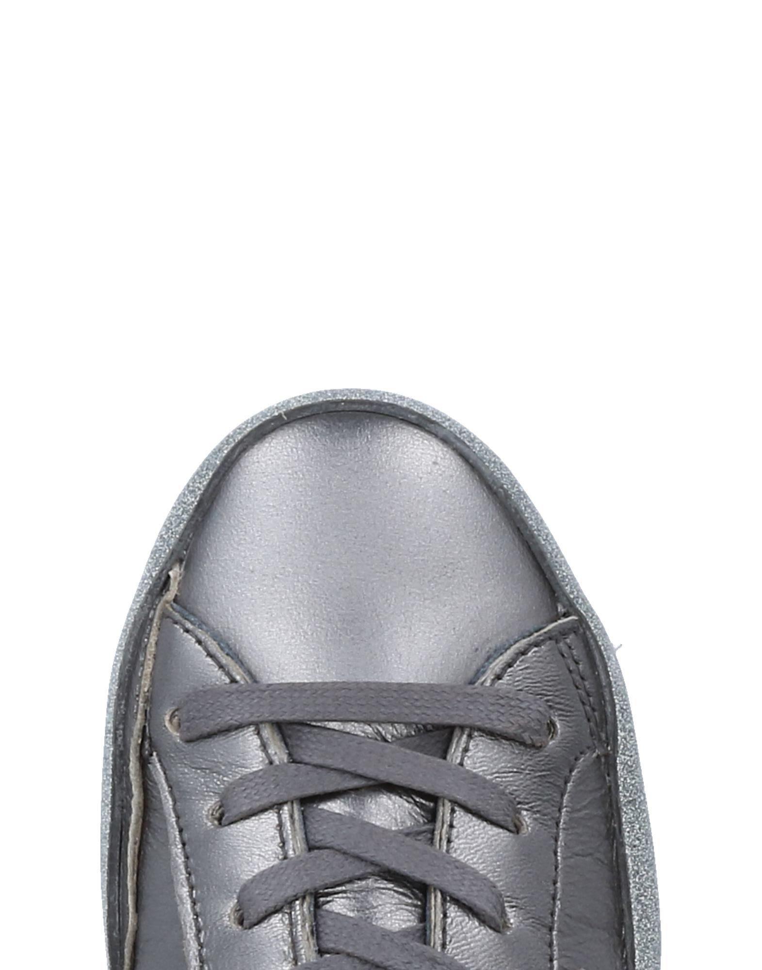 Model Philippe Model  Sneakers Damen  11505334FM 4bd7fa