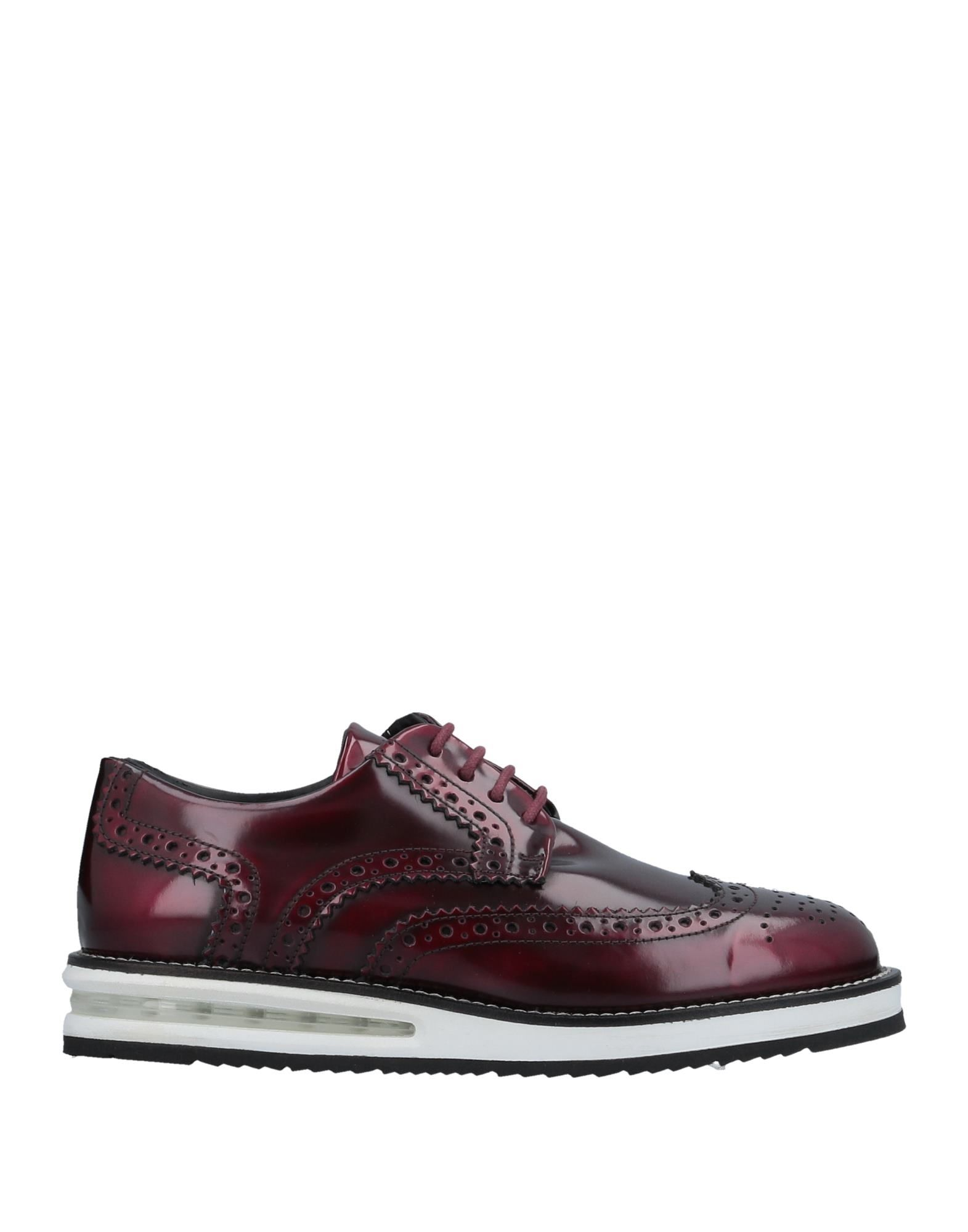 Barleycorn Schnürschuhe Damen  11505335PP Heiße Schuhe Schuhe Schuhe d5e617